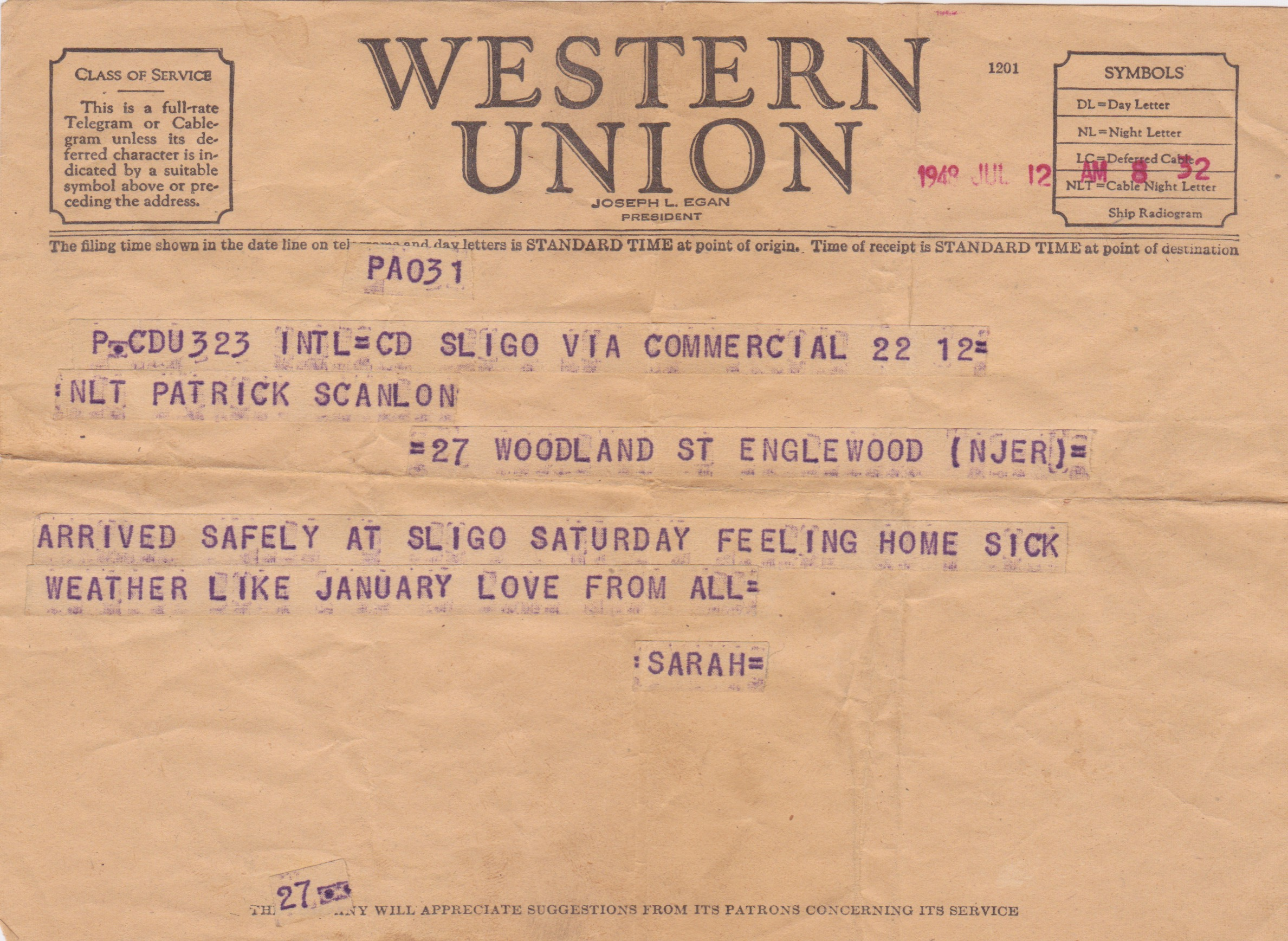Western Union Telegram 1.jpeg