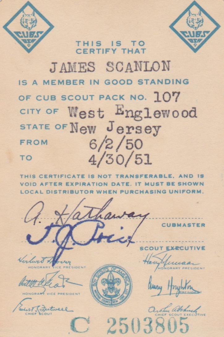 boy scout card-James Scanlon .jpeg