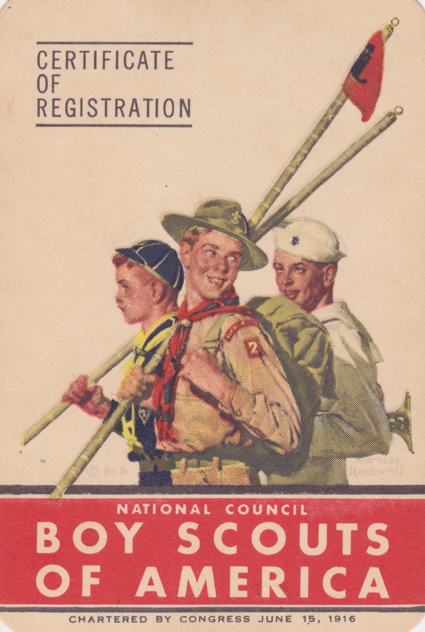 Boy Scout of Am card.jpeg
