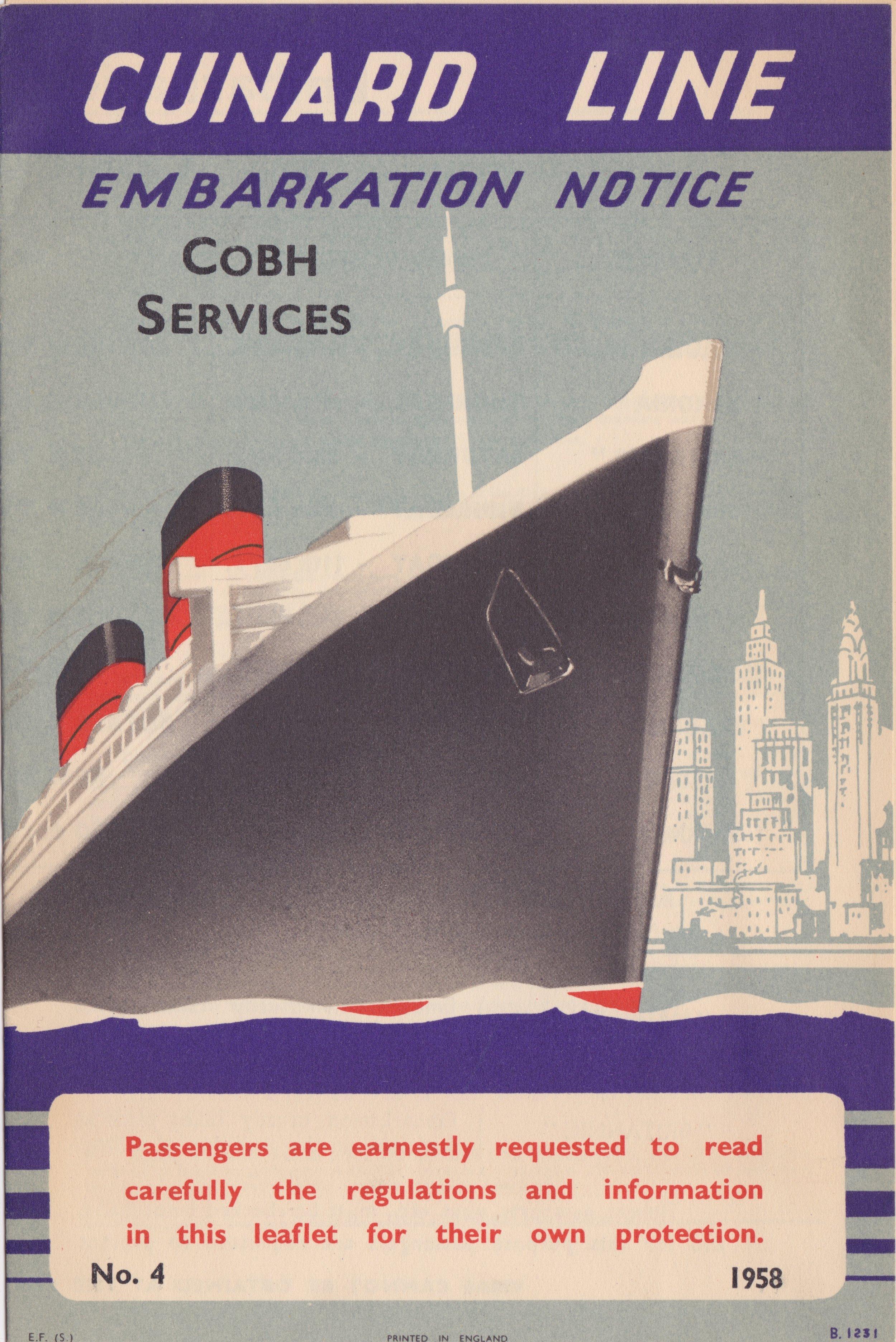 Cunard Programs 3.jpeg