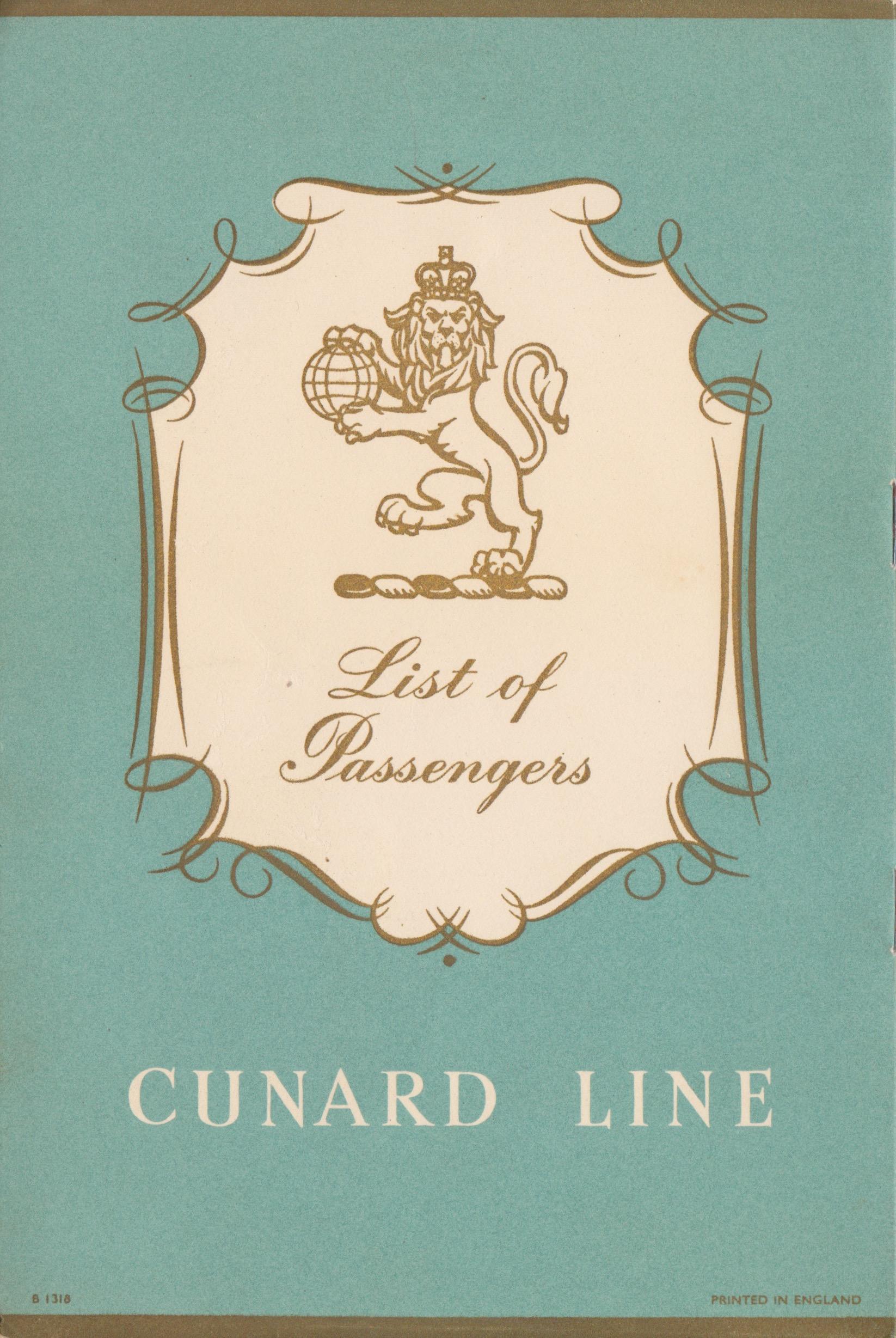 Cunard Programs 9-List of passengers.jpeg