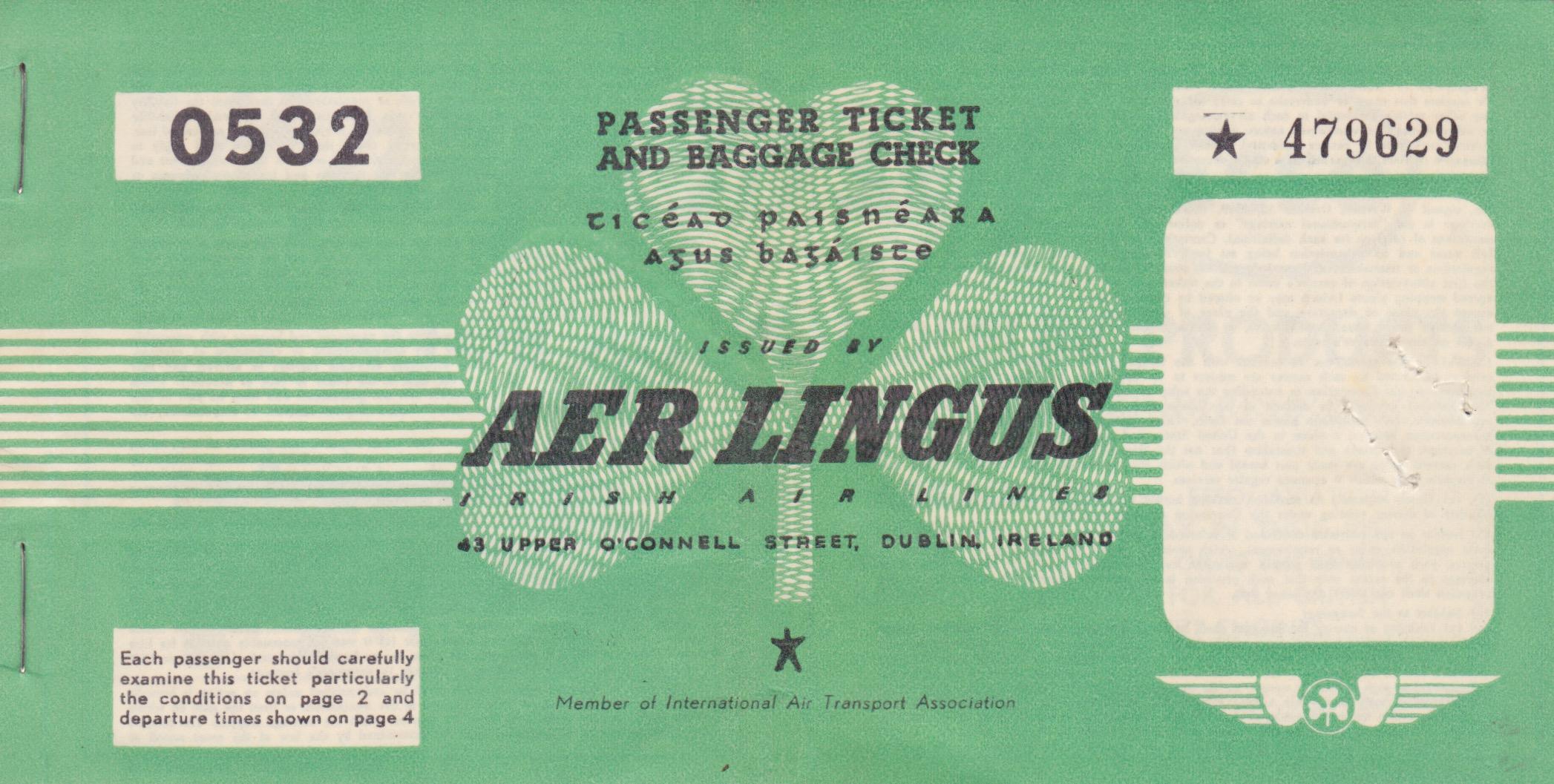 Air Lingus  ticket2 2.jpeg