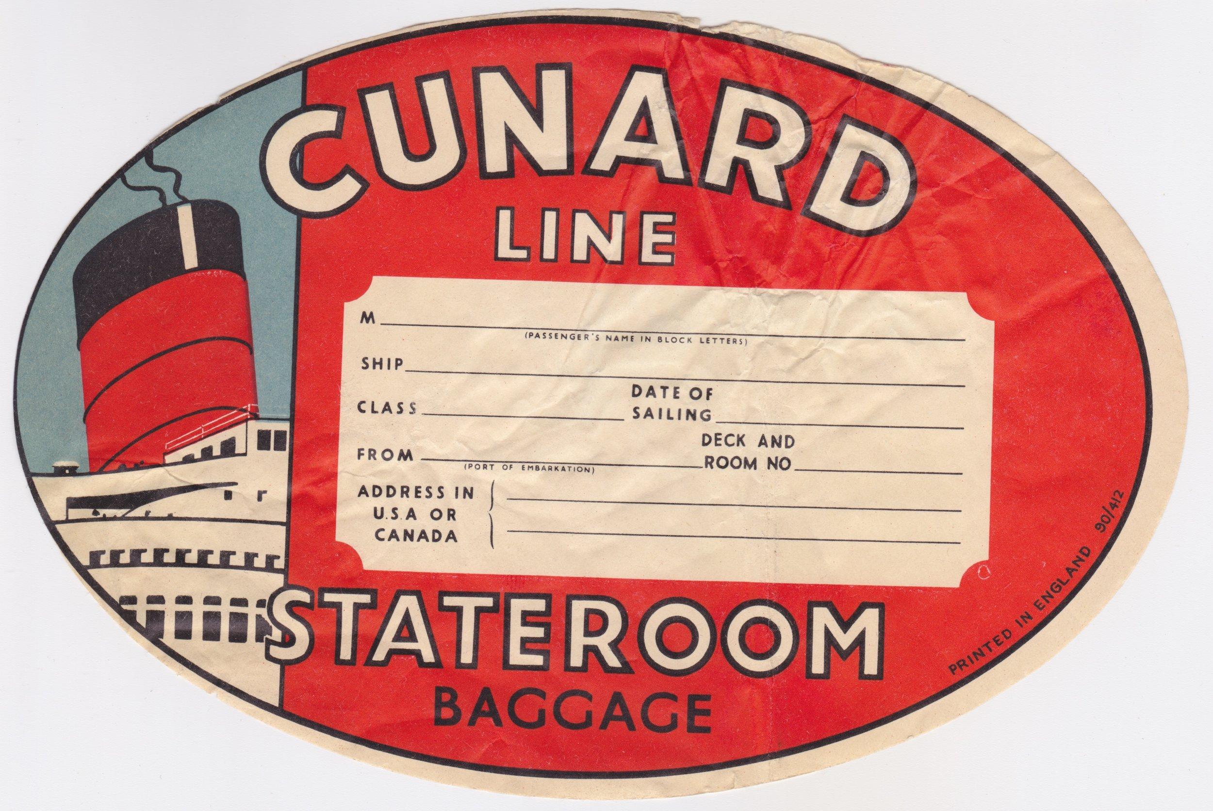 Cunard Line sticker blank.jpeg