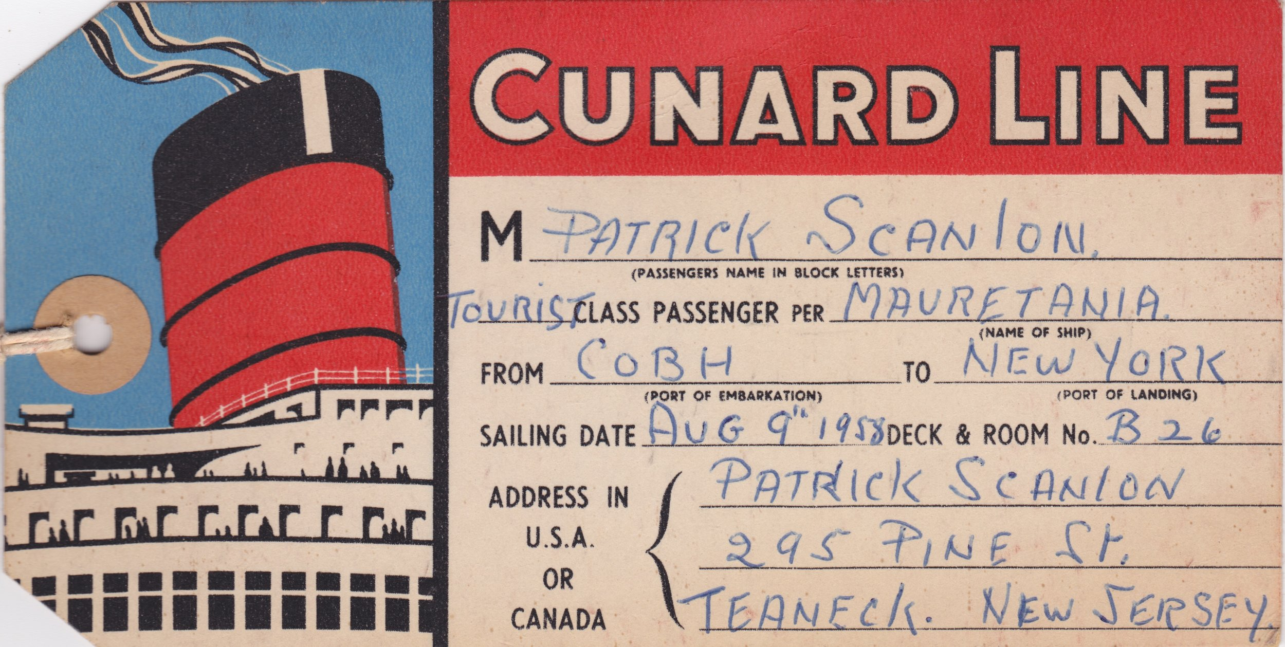 Cunard Line tag- PS3.jpeg