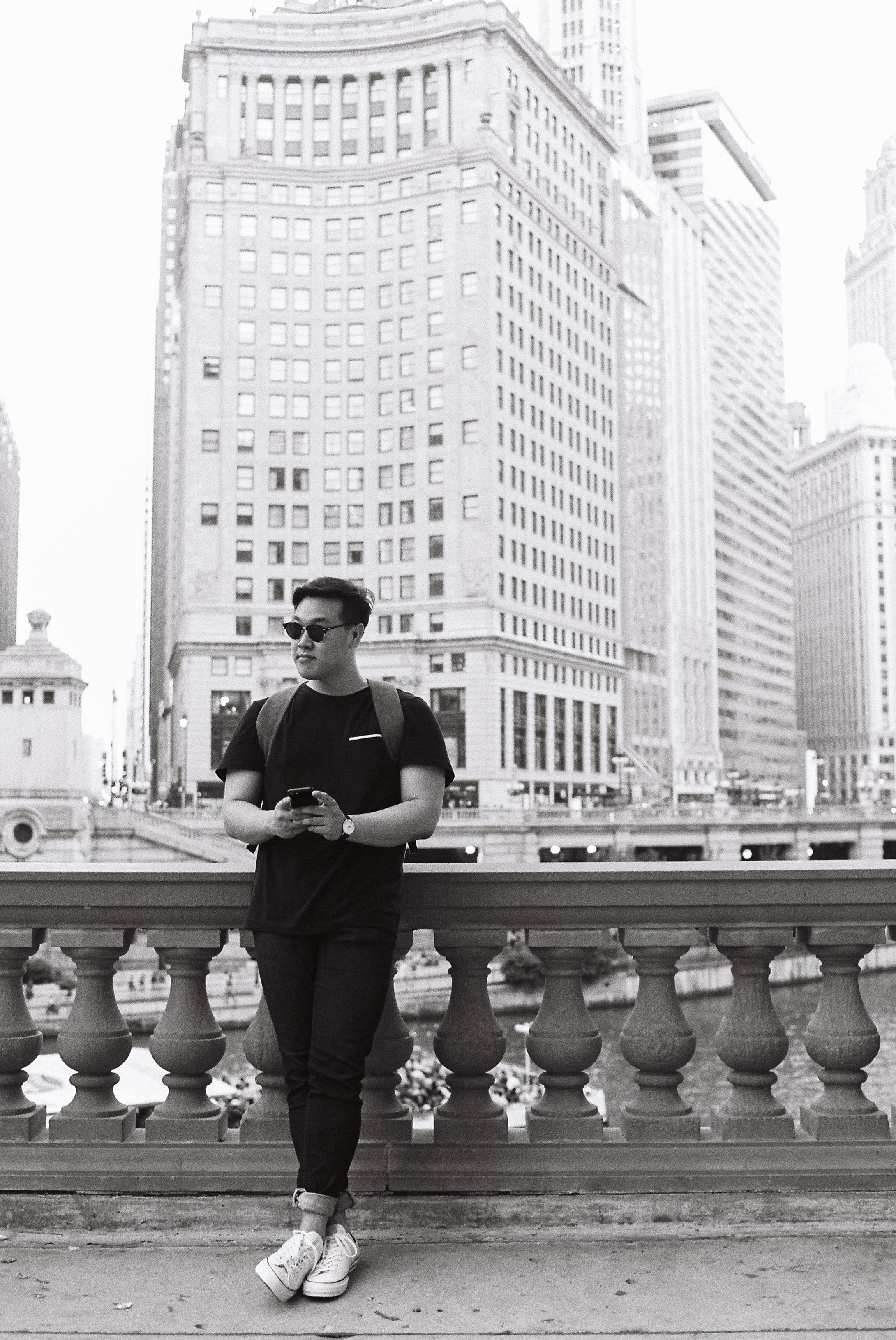chicago-264.jpg