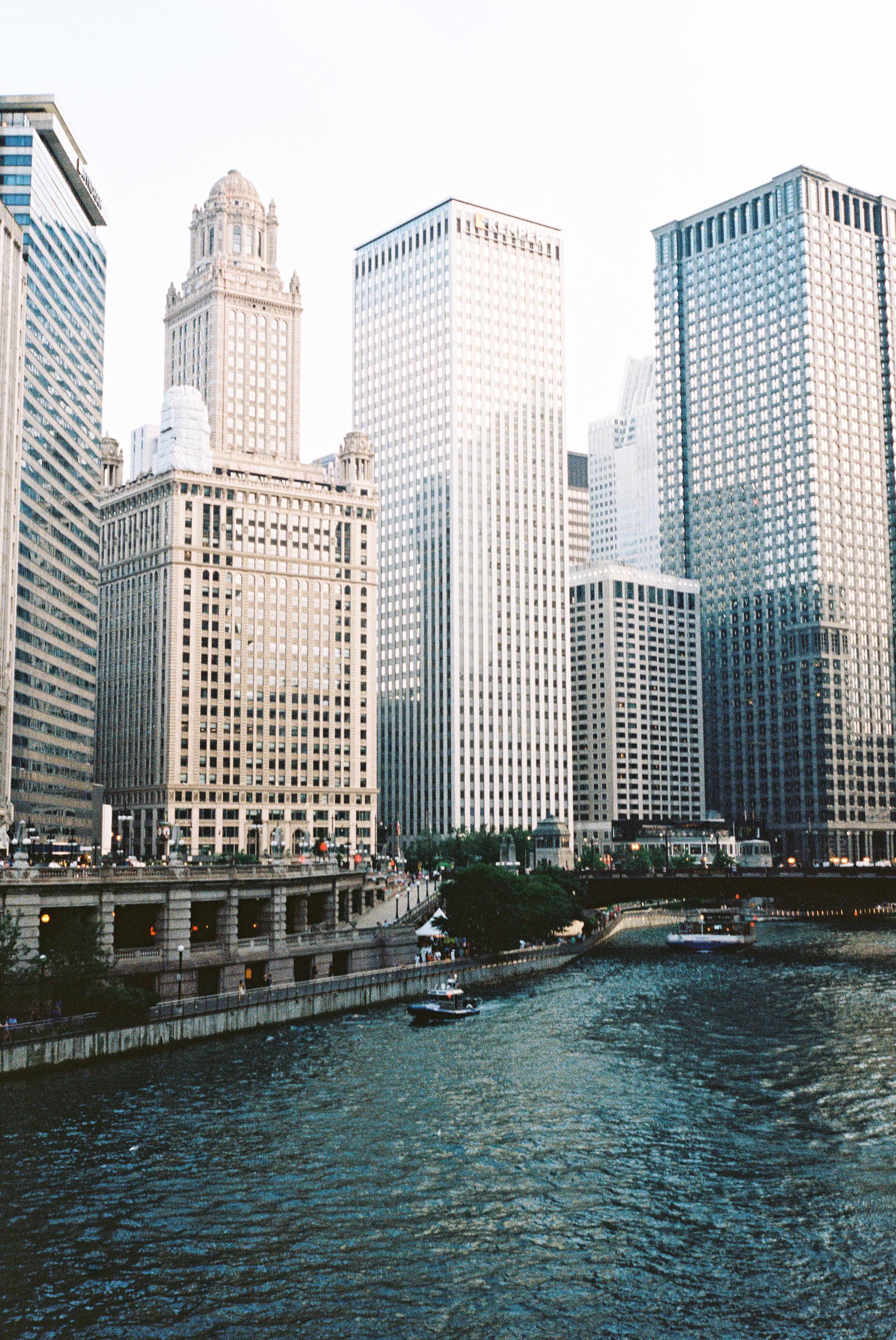 chicago-204.jpg