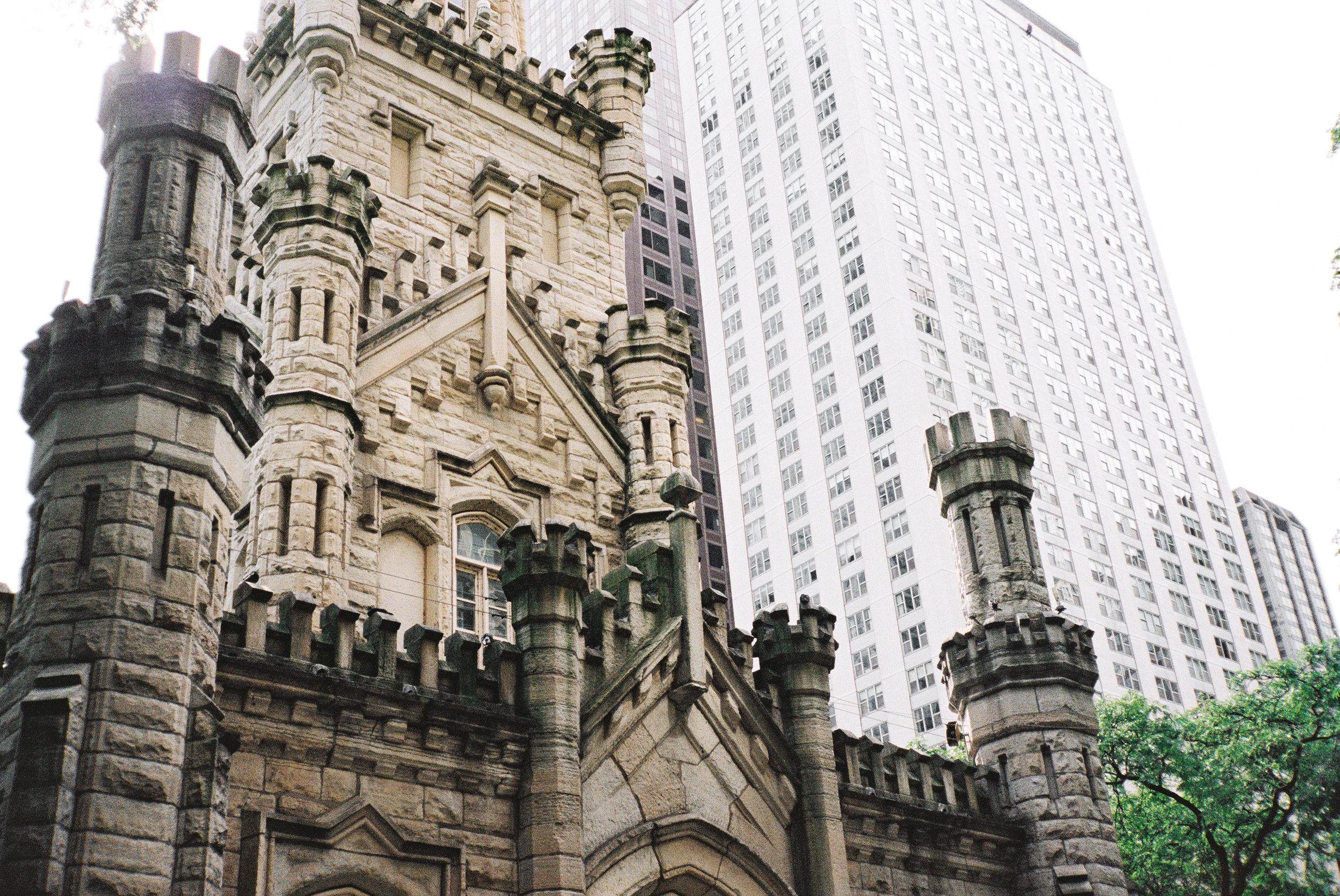 chicago-190.jpg