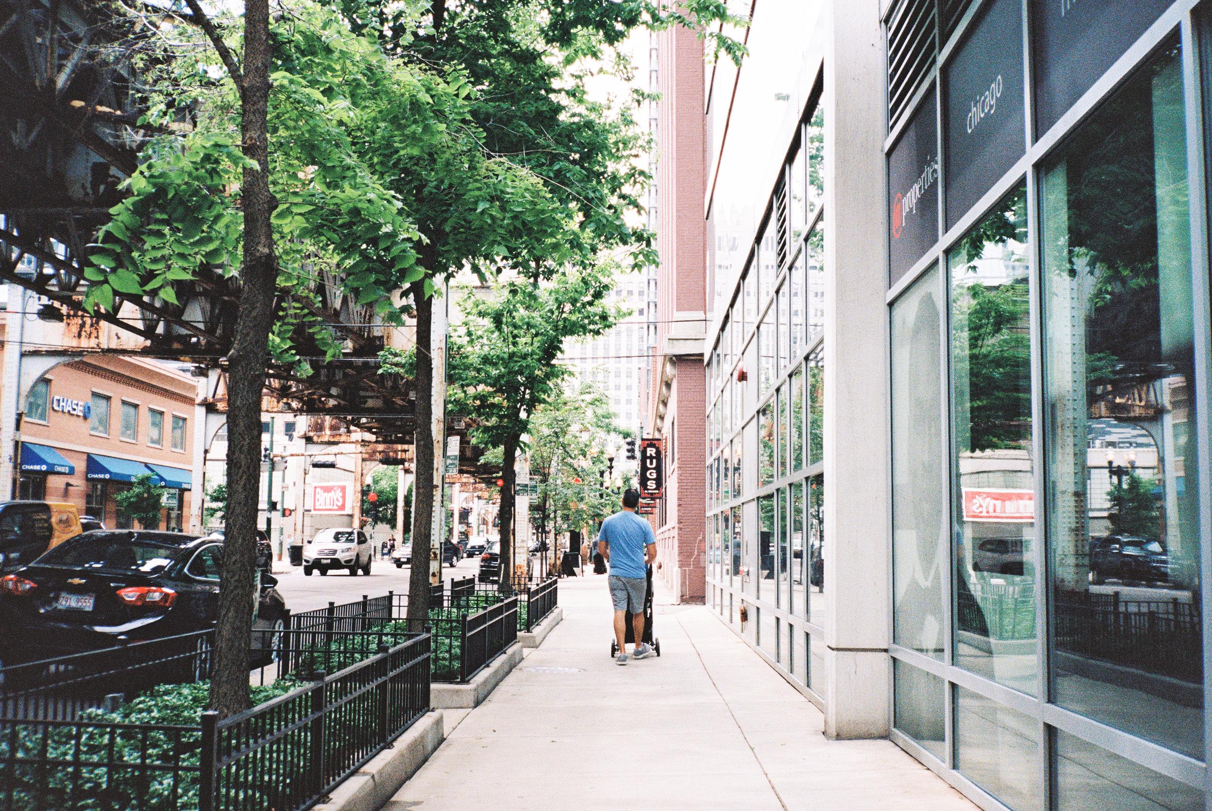 chicago-187.jpg