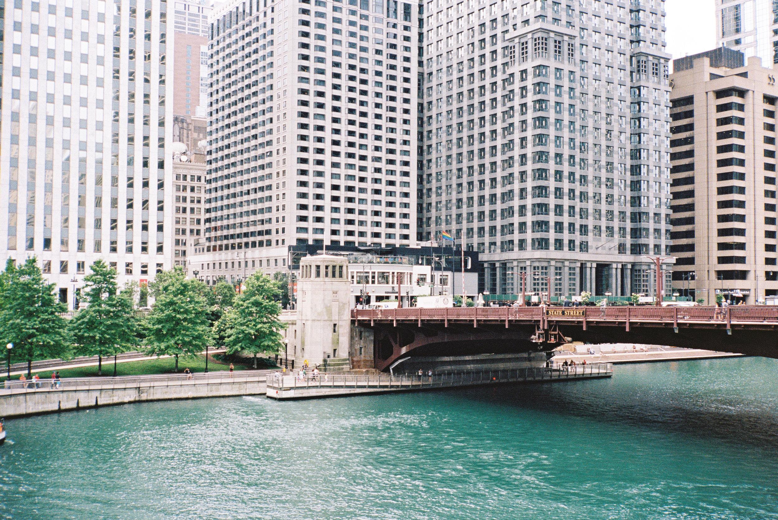 chicago-183.jpg
