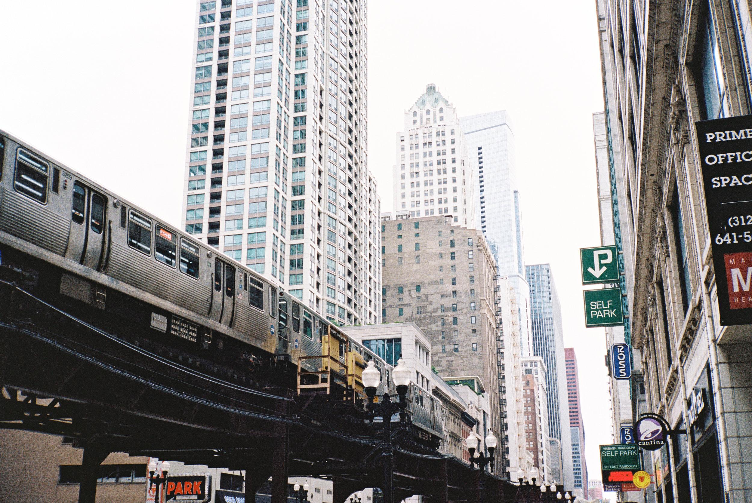 chicago-182.jpg