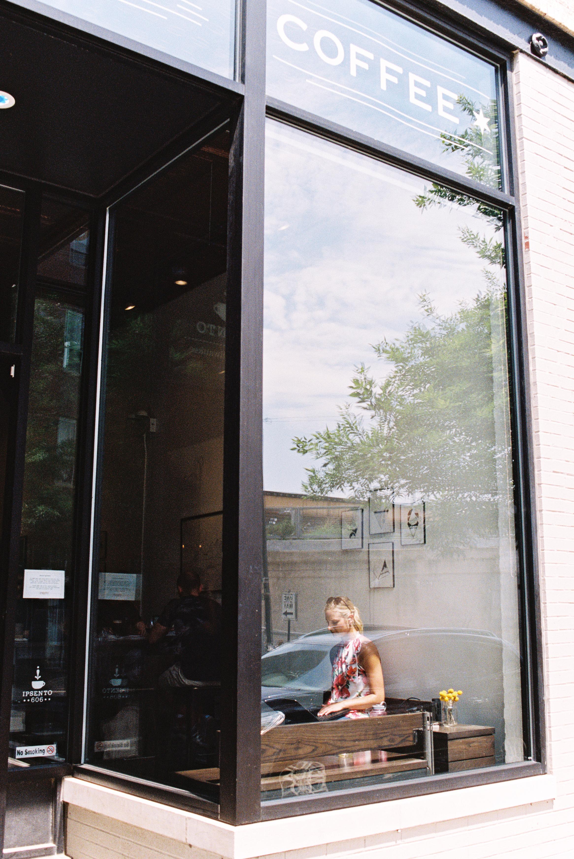 chicago-169.jpg