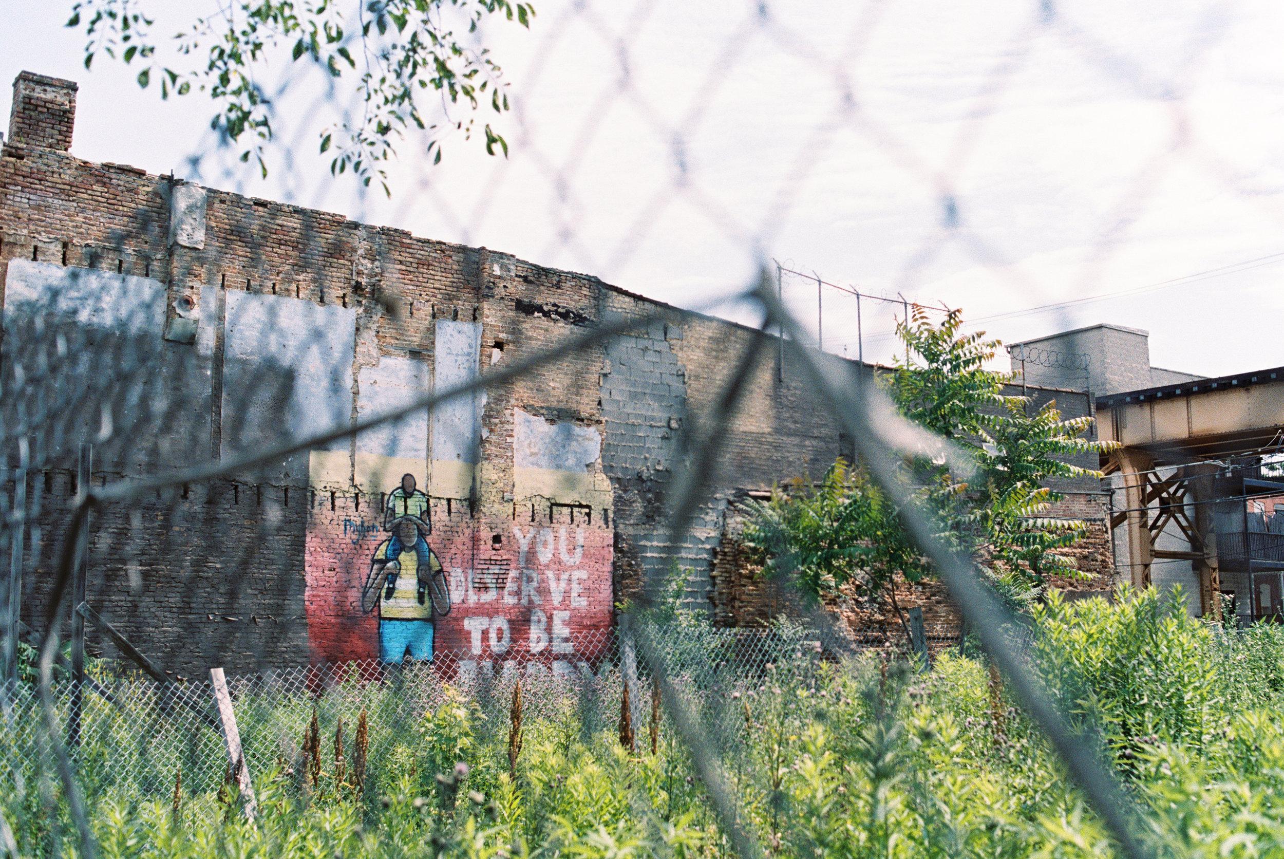 chicago-157.jpg