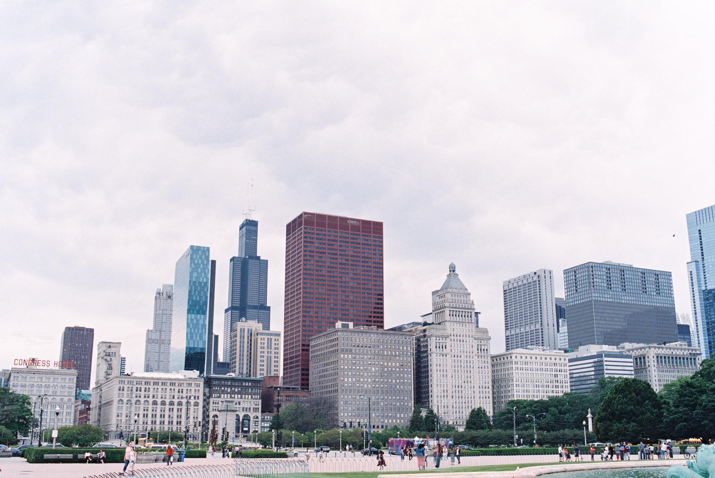 chicago-146.jpg