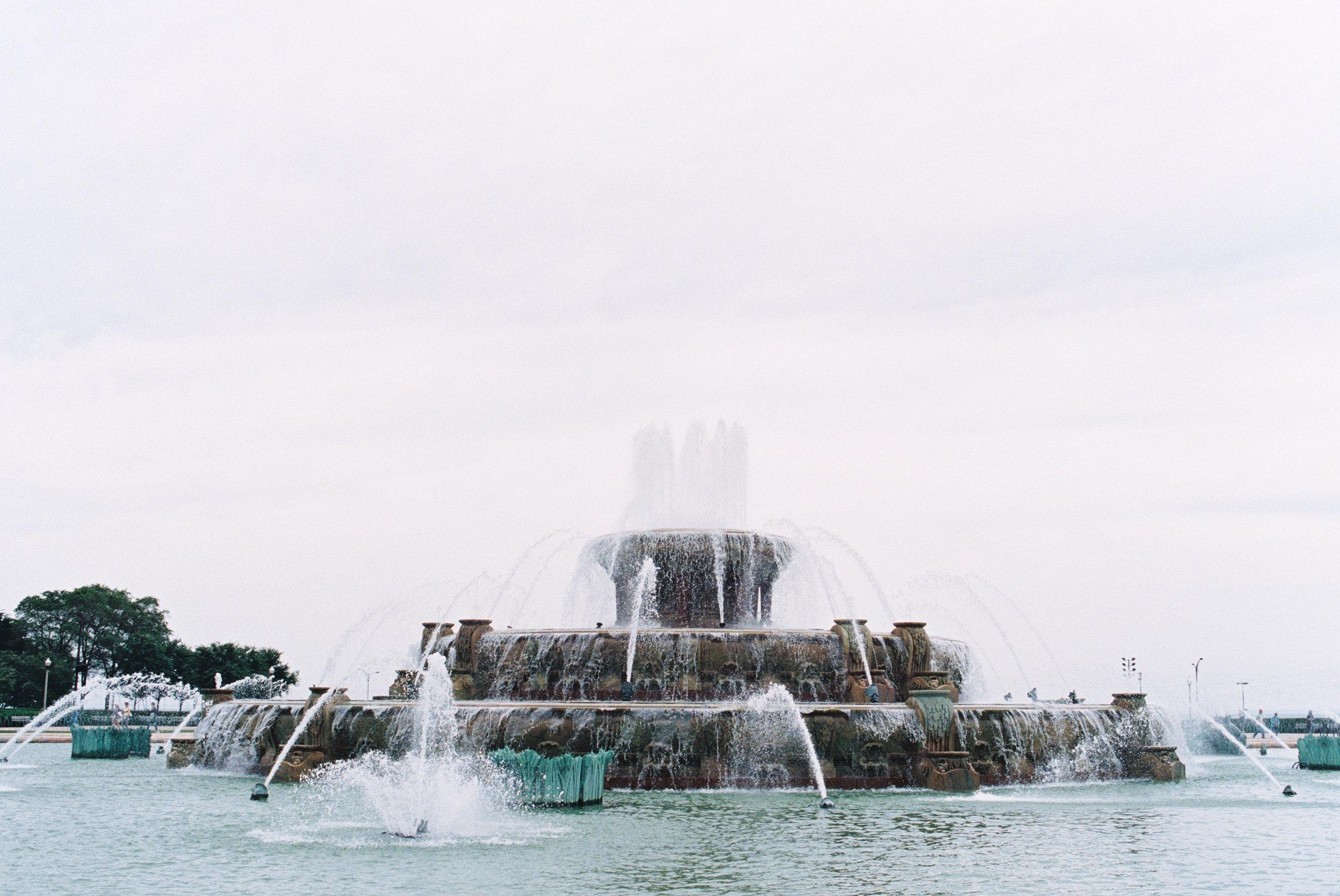 chicago-144.jpg
