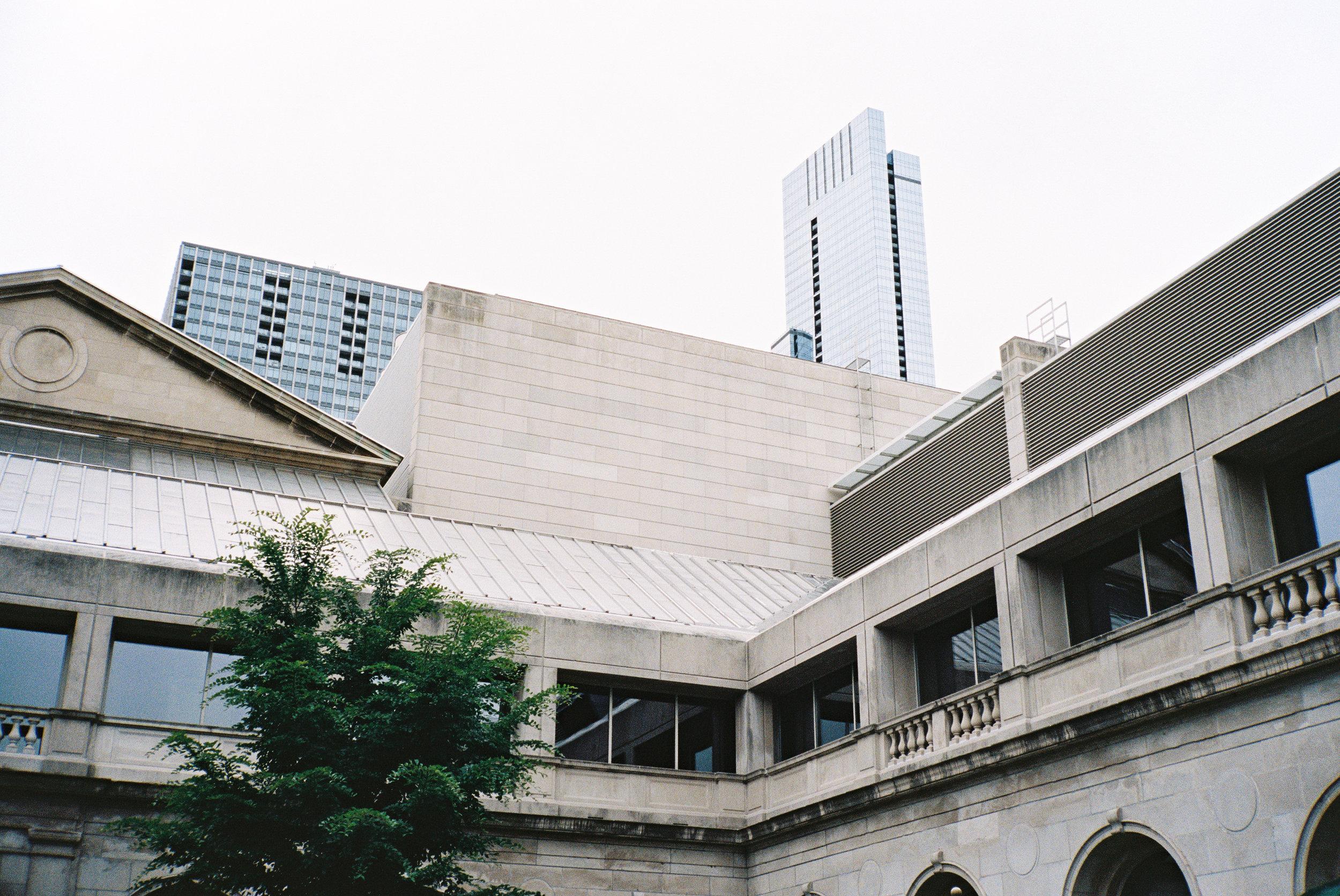 chicago-121.jpg