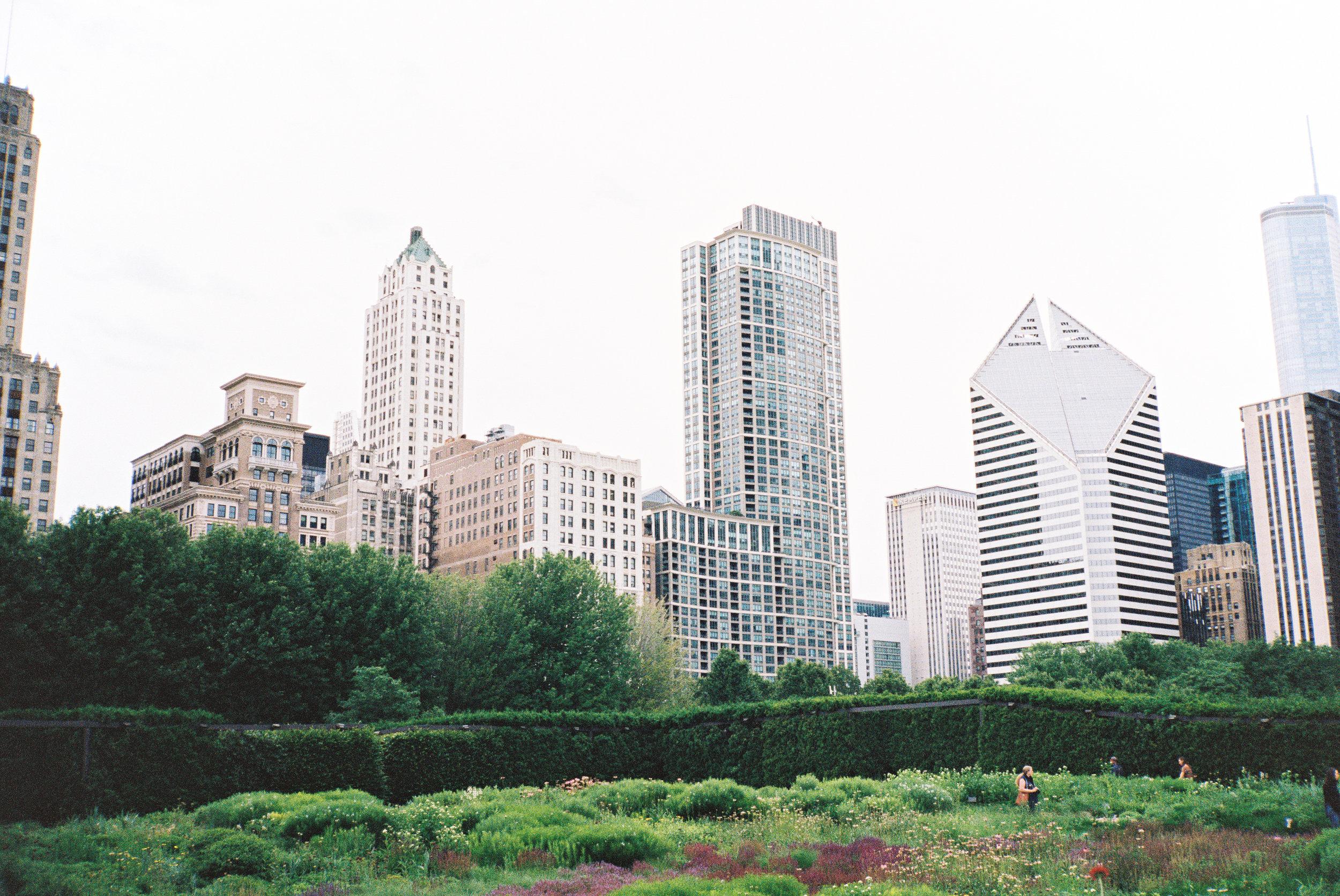 chicago-110.jpg