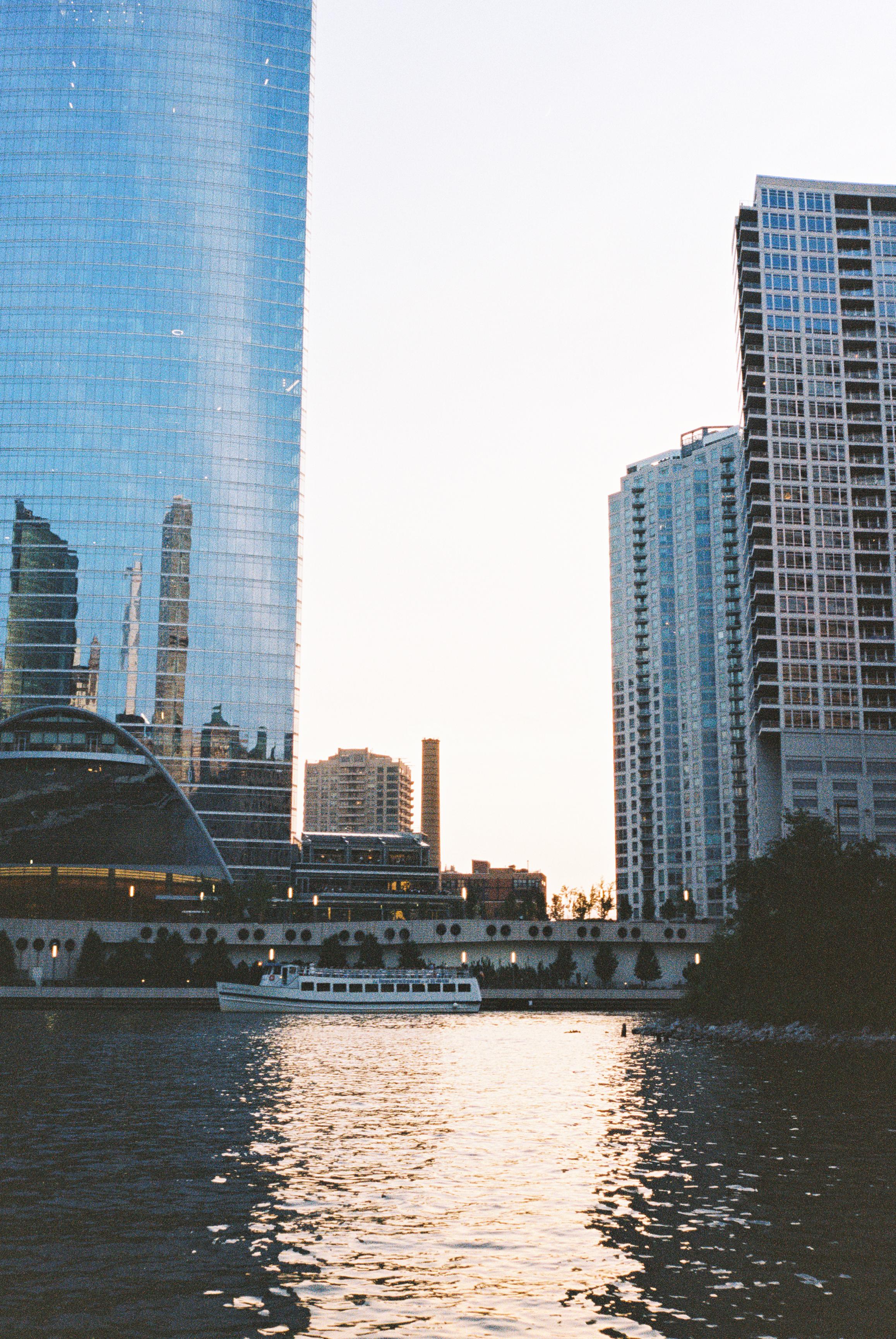 chicago-106.jpg