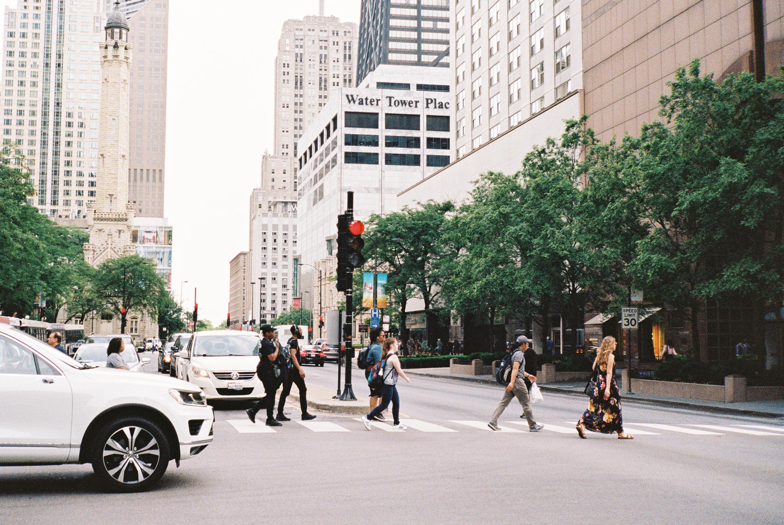 chicago-108.jpg
