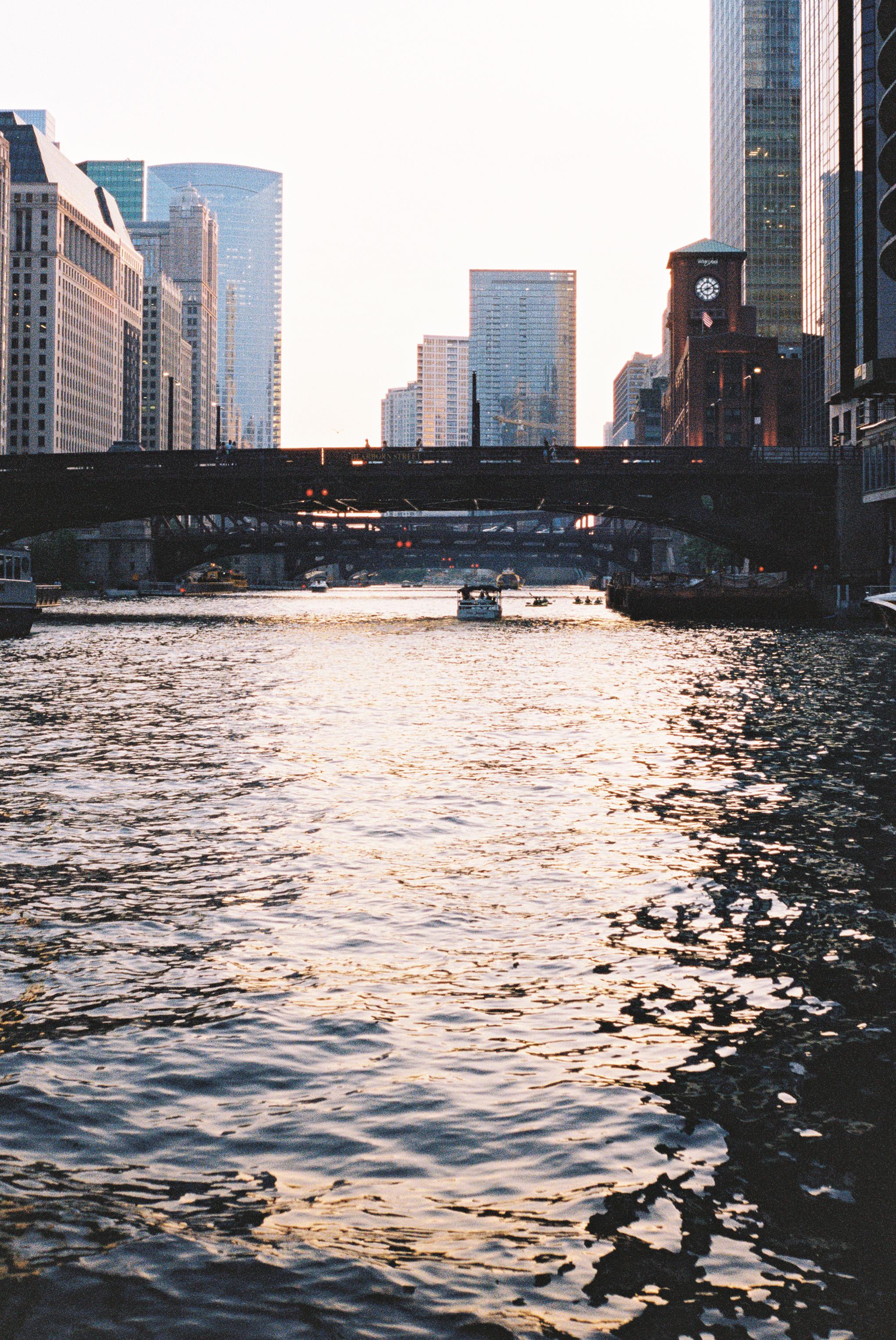 chicago-107.jpg