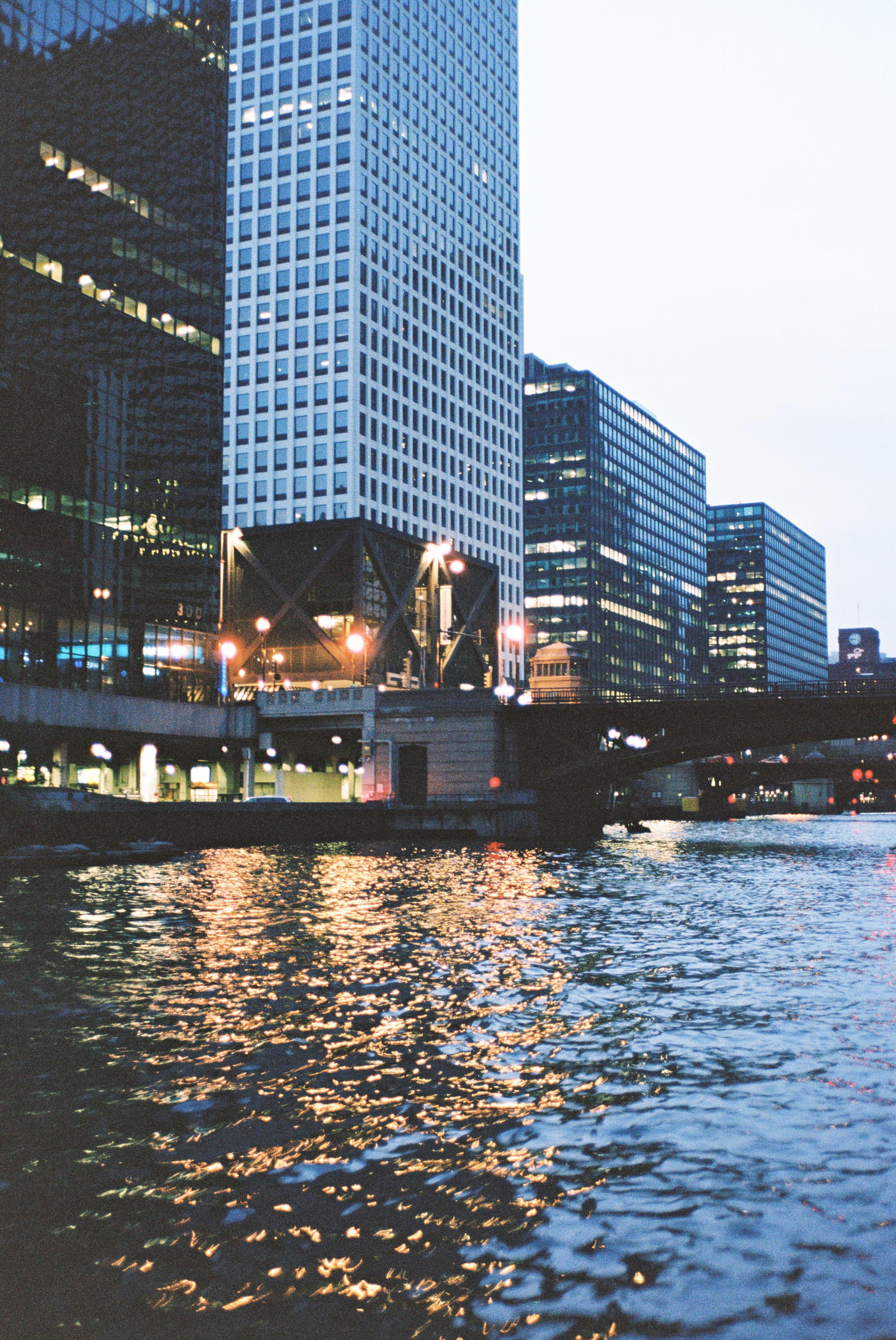 chicago-104.jpg