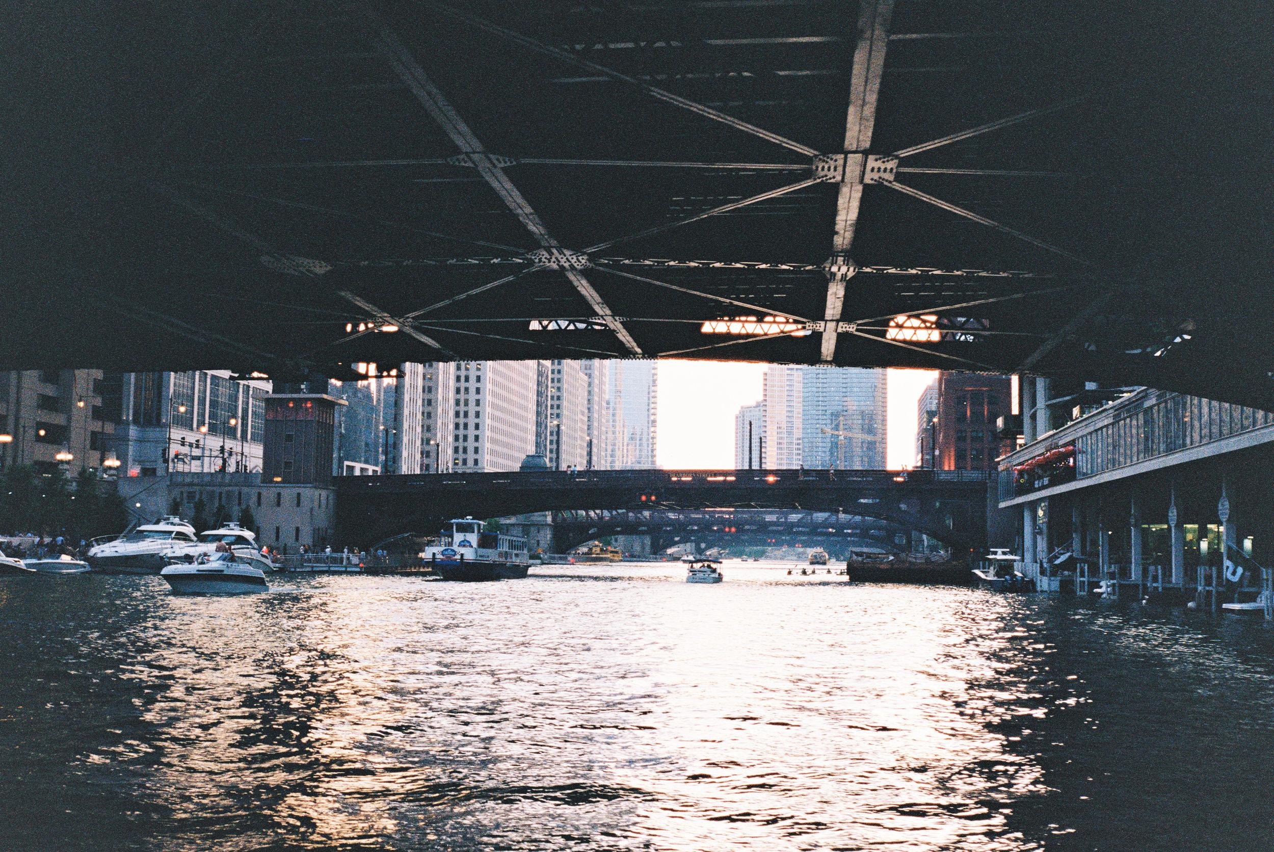 chicago-91.jpg