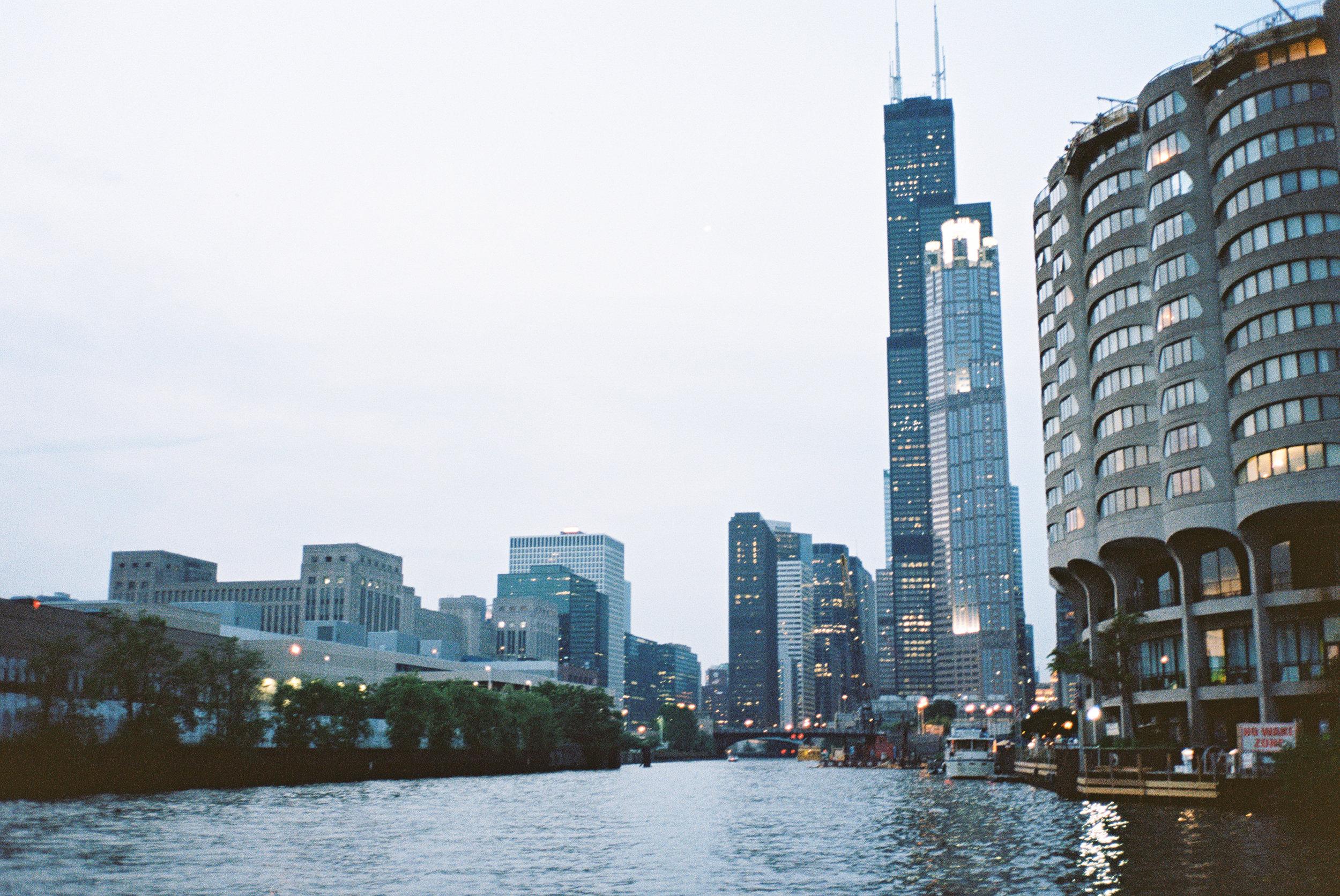 chicago-88.jpg