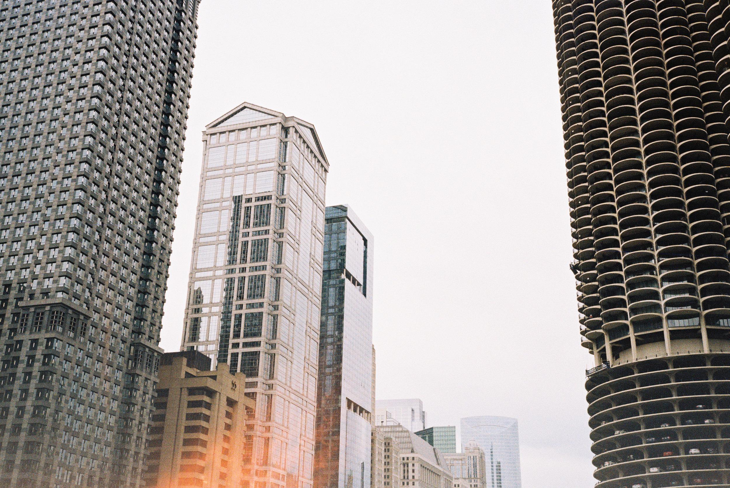 chicago-65.jpg