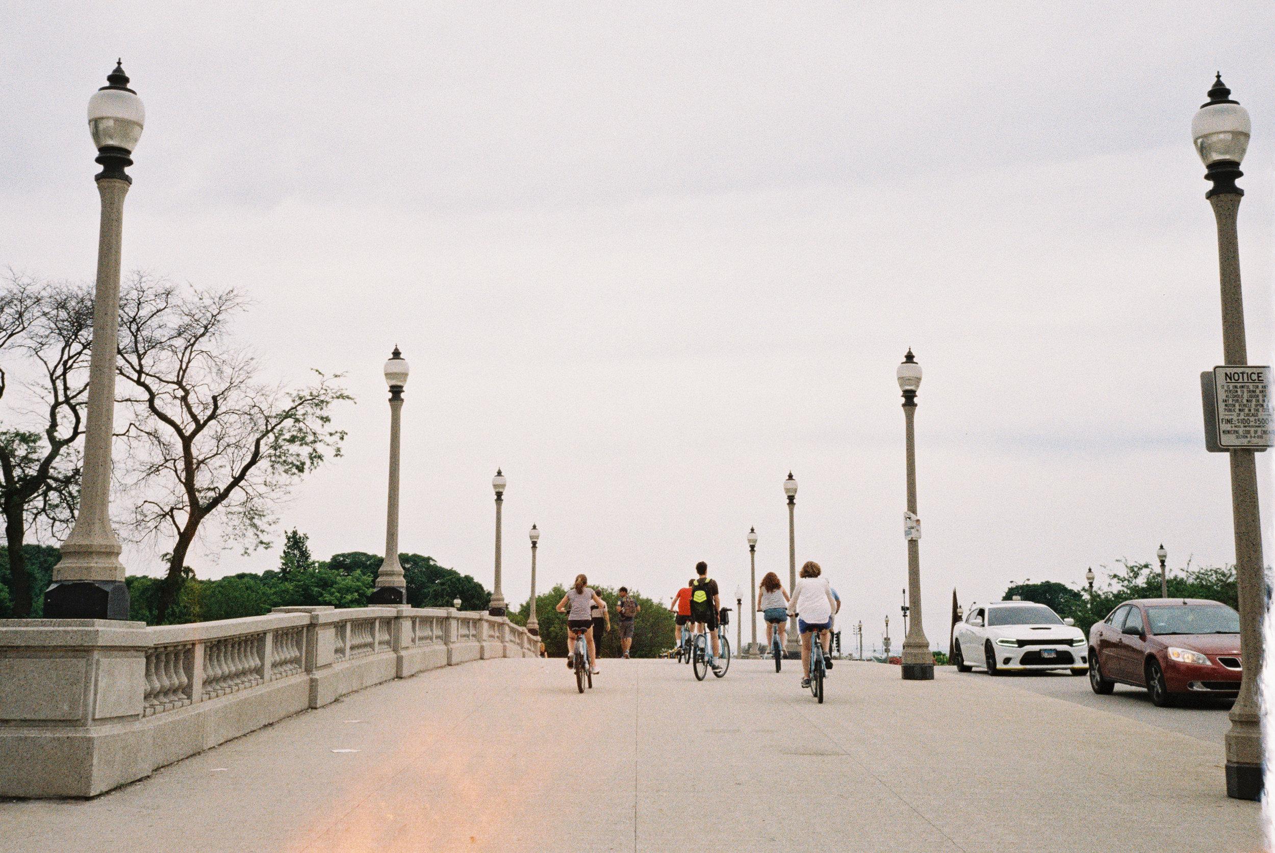 chicago-63.jpg