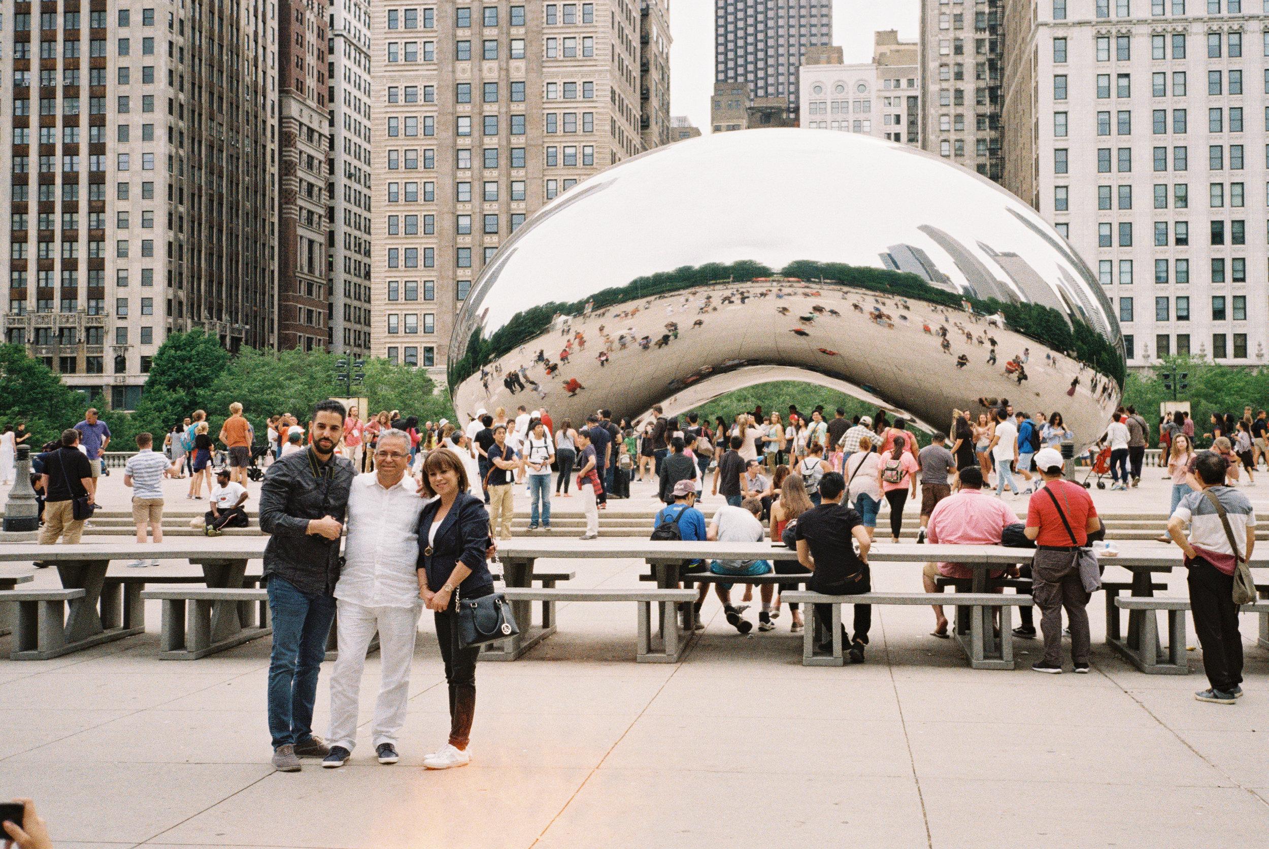 chicago-47.jpg
