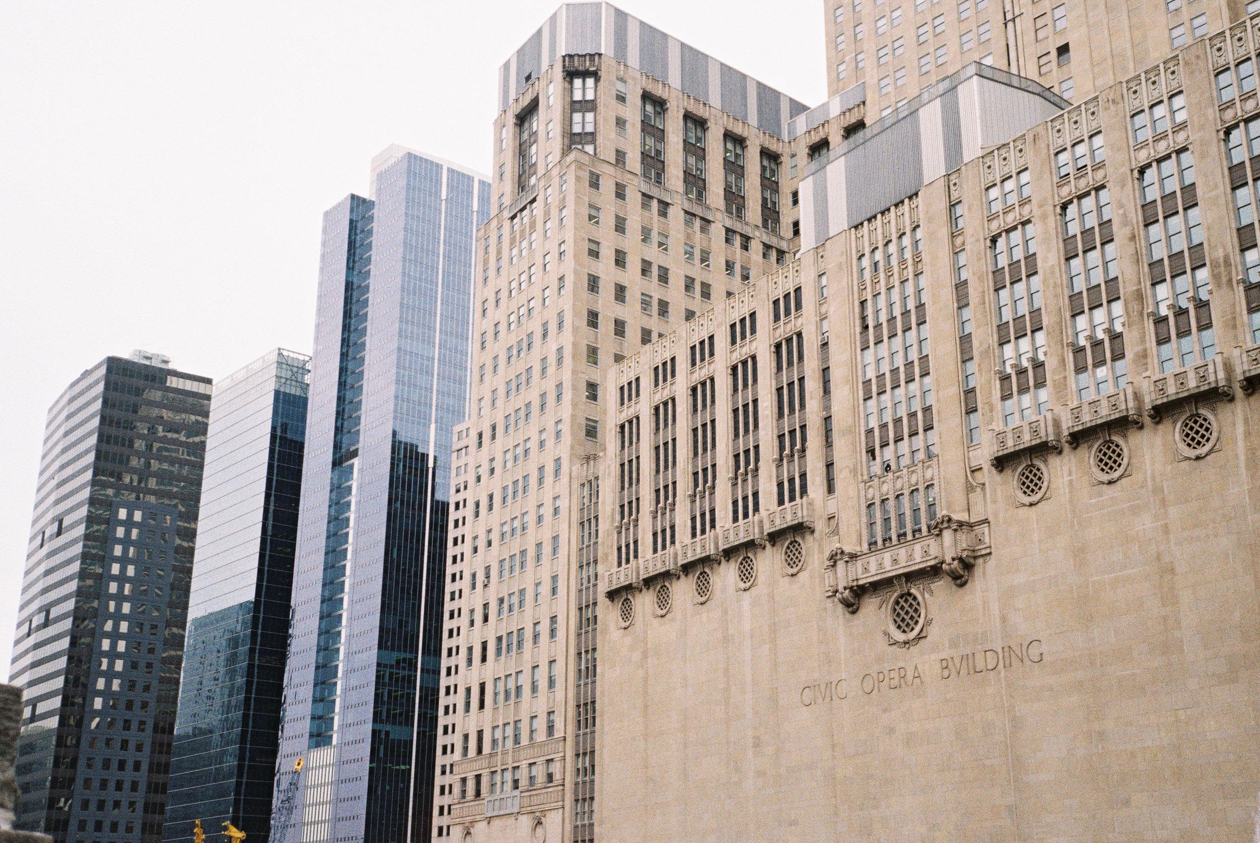 chicago-37.jpg