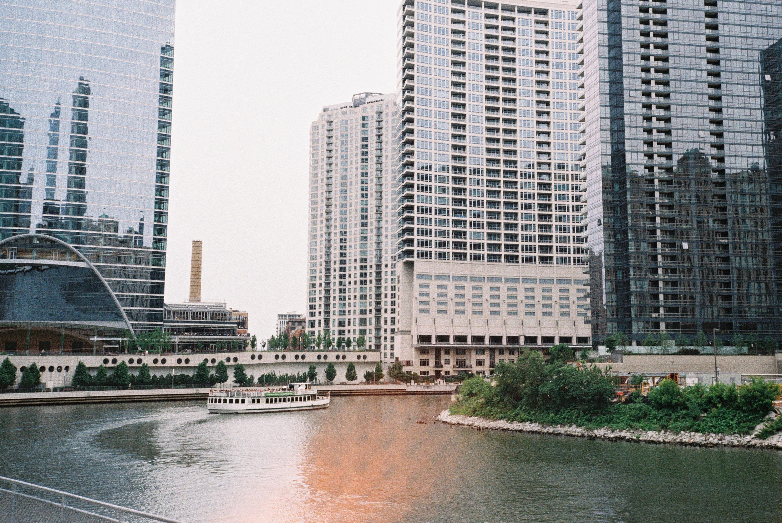 chicago-36.jpg