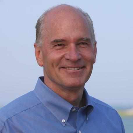 U.S. Representative Bill Keating