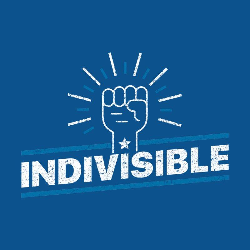 indivisible.jpeg