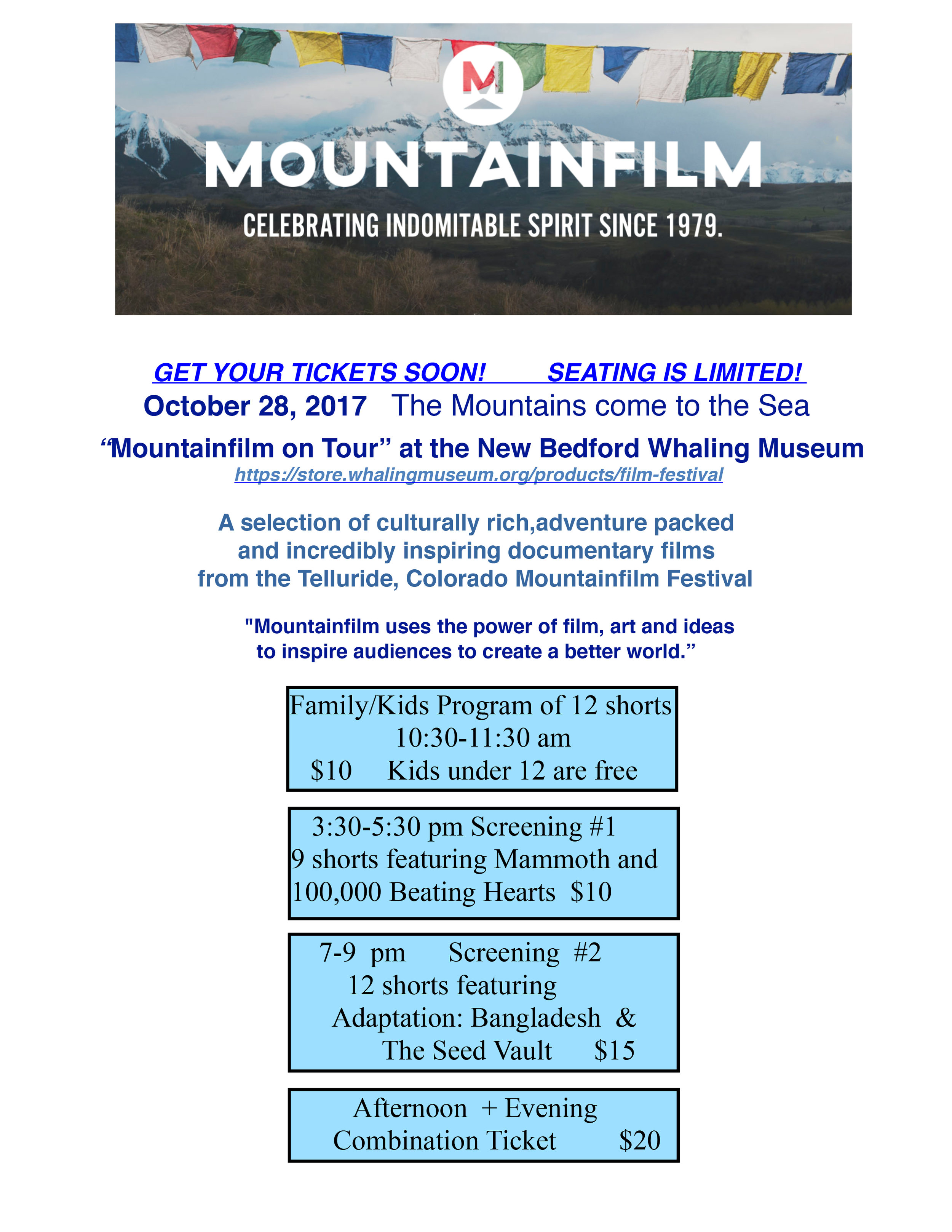 Mtn film Announcement PDF-1.jpg
