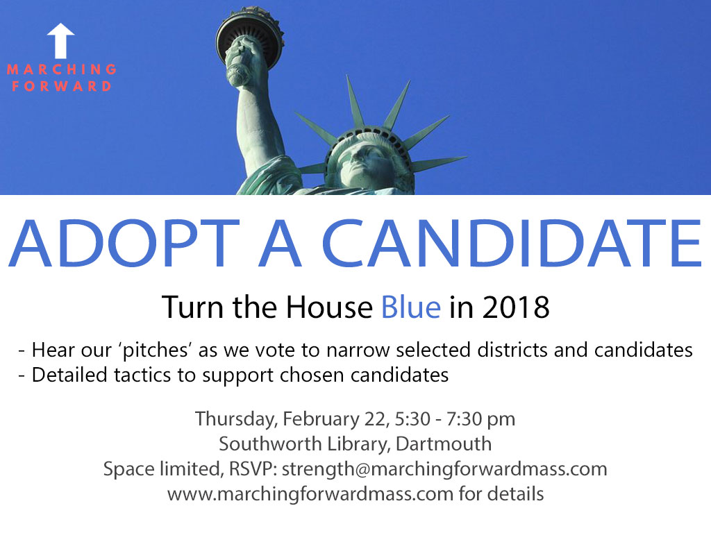 Adopt-a-Candidate-Flyer.jpg