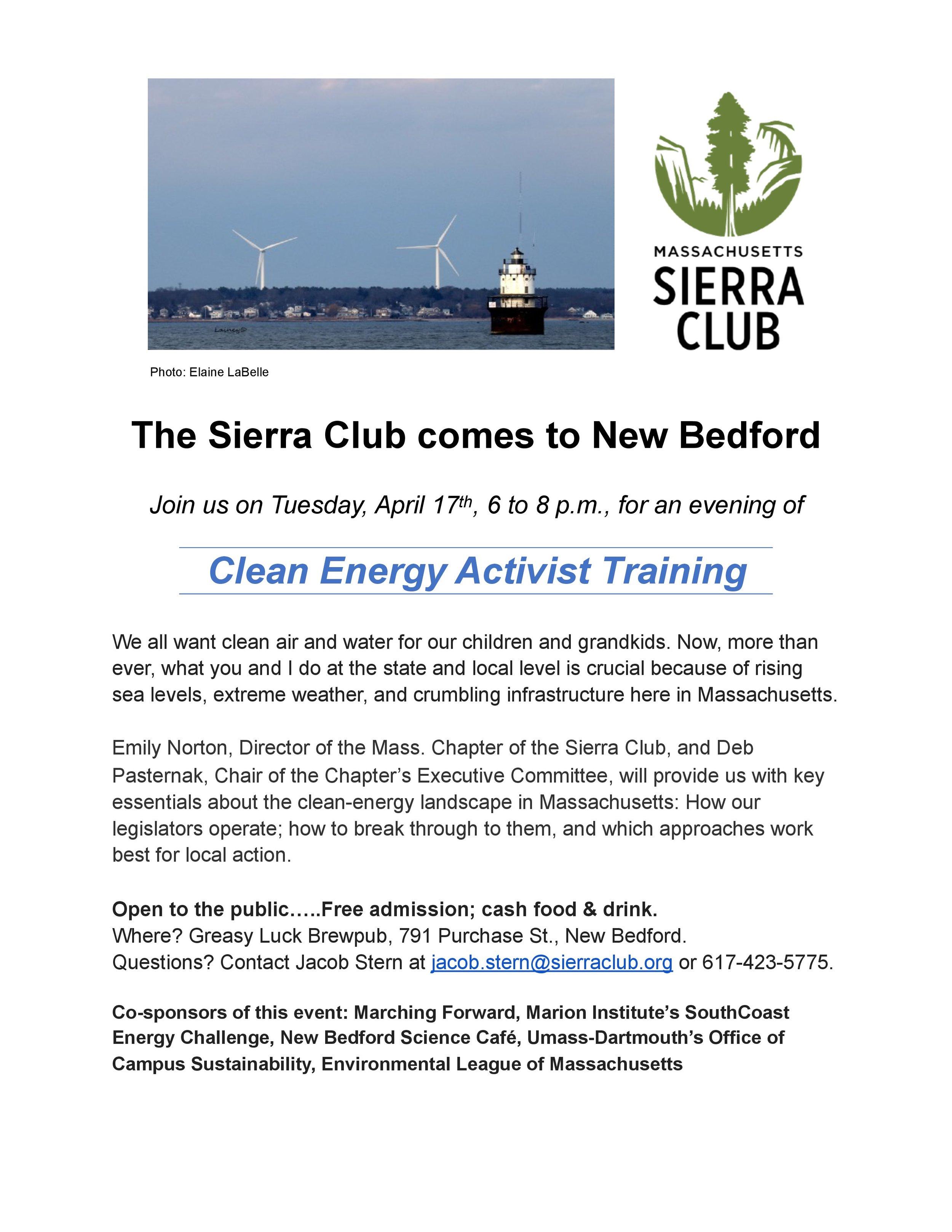 Sierra Club Event.jpg