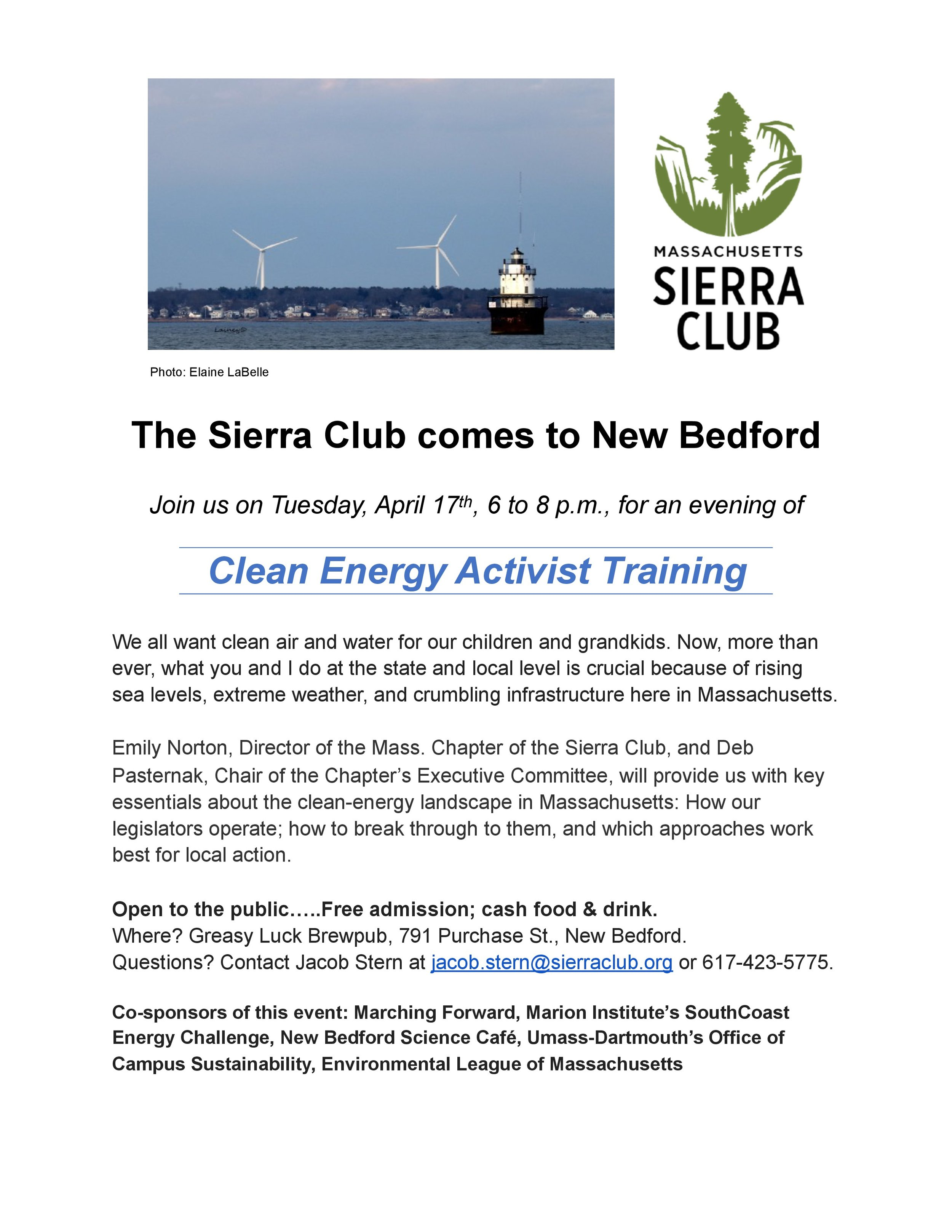 Sierra Club Event.jpg