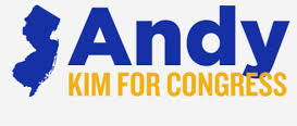 Andy Kim for Congress.jpg