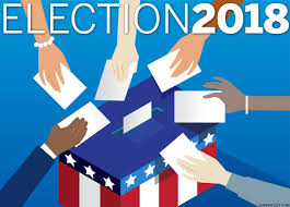 election image.jpg
