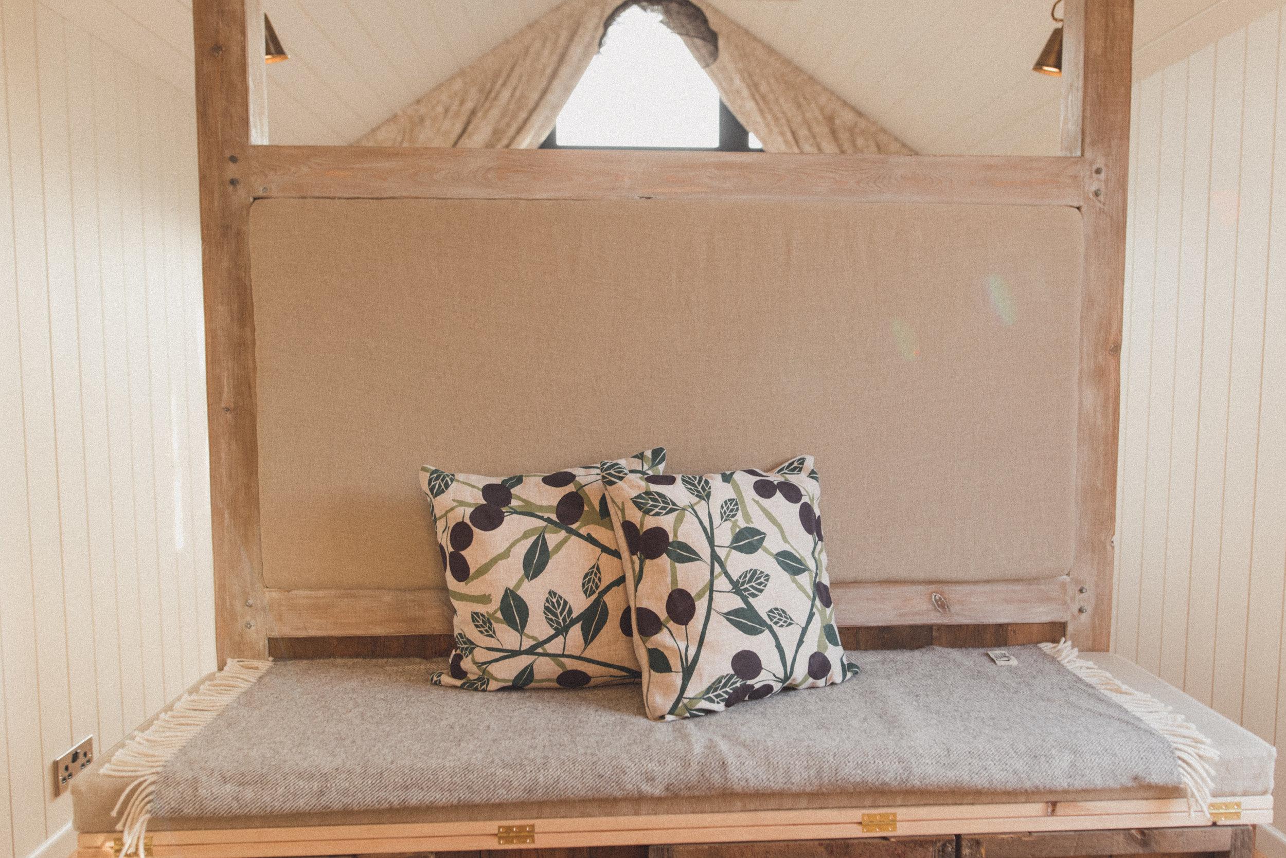 Elmley Damson Shepherd Hut by Rebecca Douglas Photography -169.jpg