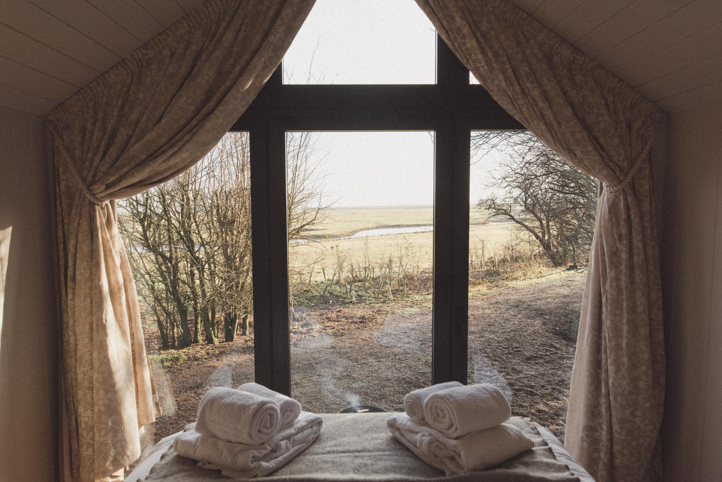 Elmley Damson Shepherd Hut by Rebecca Douglas Photography -175.jpg