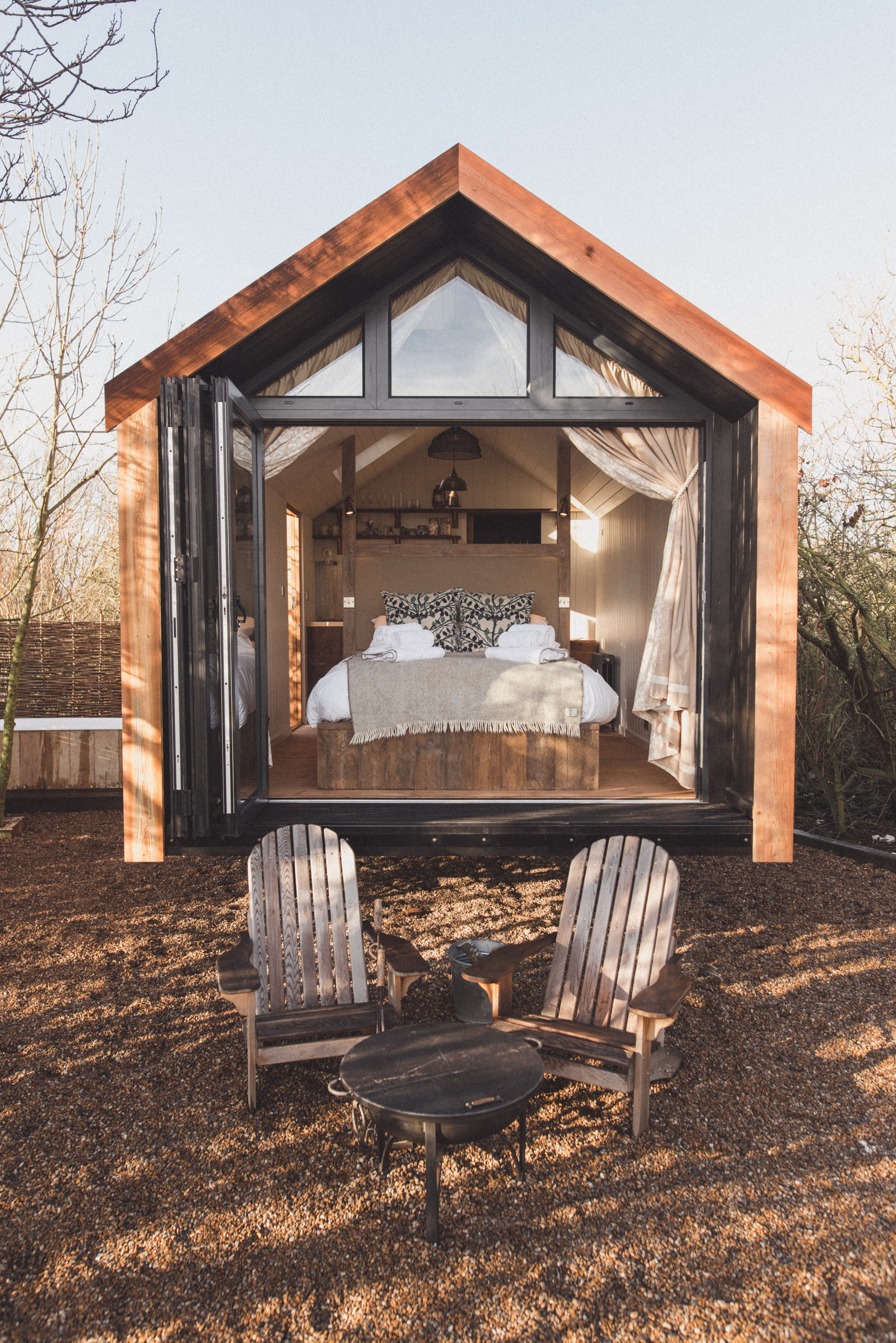Elmley Damson Shepherd Hut by Rebecca Douglas Photography -209.jpg