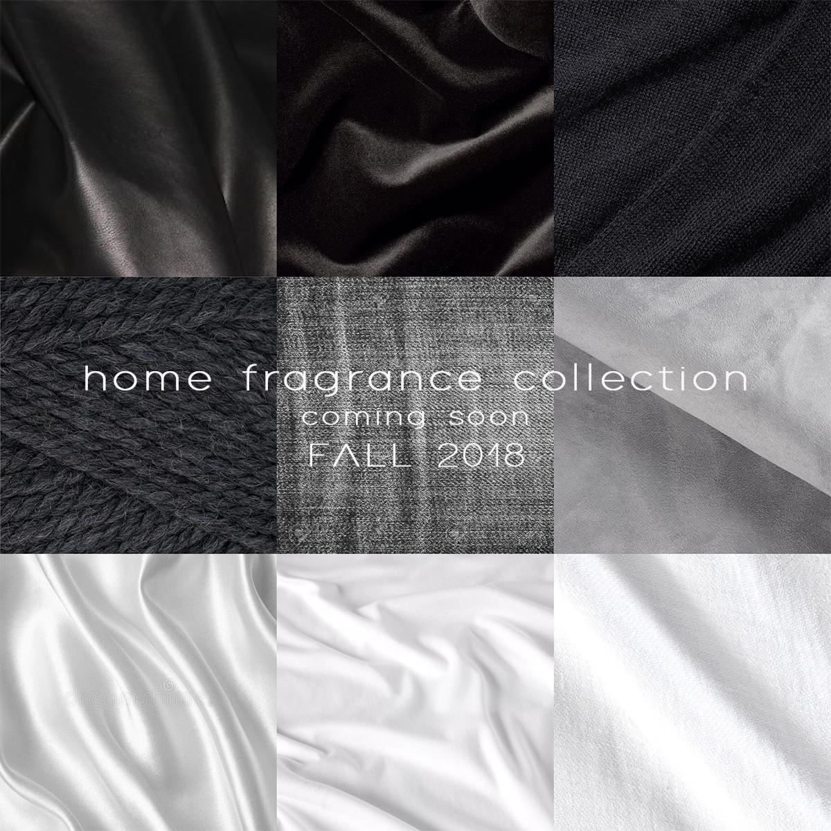 textilegrid.jpg