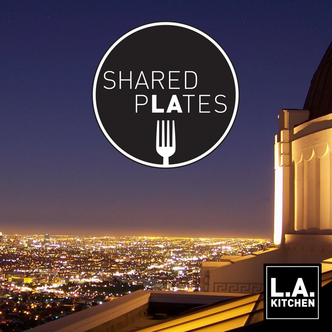 celebrate the power of food.Saturday, October 6 6-9pm Hollywood   we are so excited to be hosting a Shared Plates event and pop up shop for the LA Kitchen. this gathering is a city-wide weekend of dinner parties to rally Los Angeles in the fight against hunger, food waste, and unemployment. for only $20 per person, 100% of the proceeds will go to the LA Kitchen. join us and your community for vino, shared plates, shopping, and artworks.  for tickets: https://www.eventbrite.com/e/franklin-aves-shared-plates-party-tickets-50143764349  for more information visit www.sharedplates.org and www.lakitchen.org