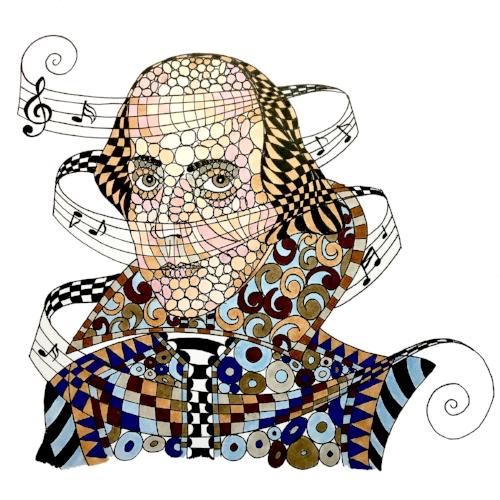 Shakespeare high res.jpg