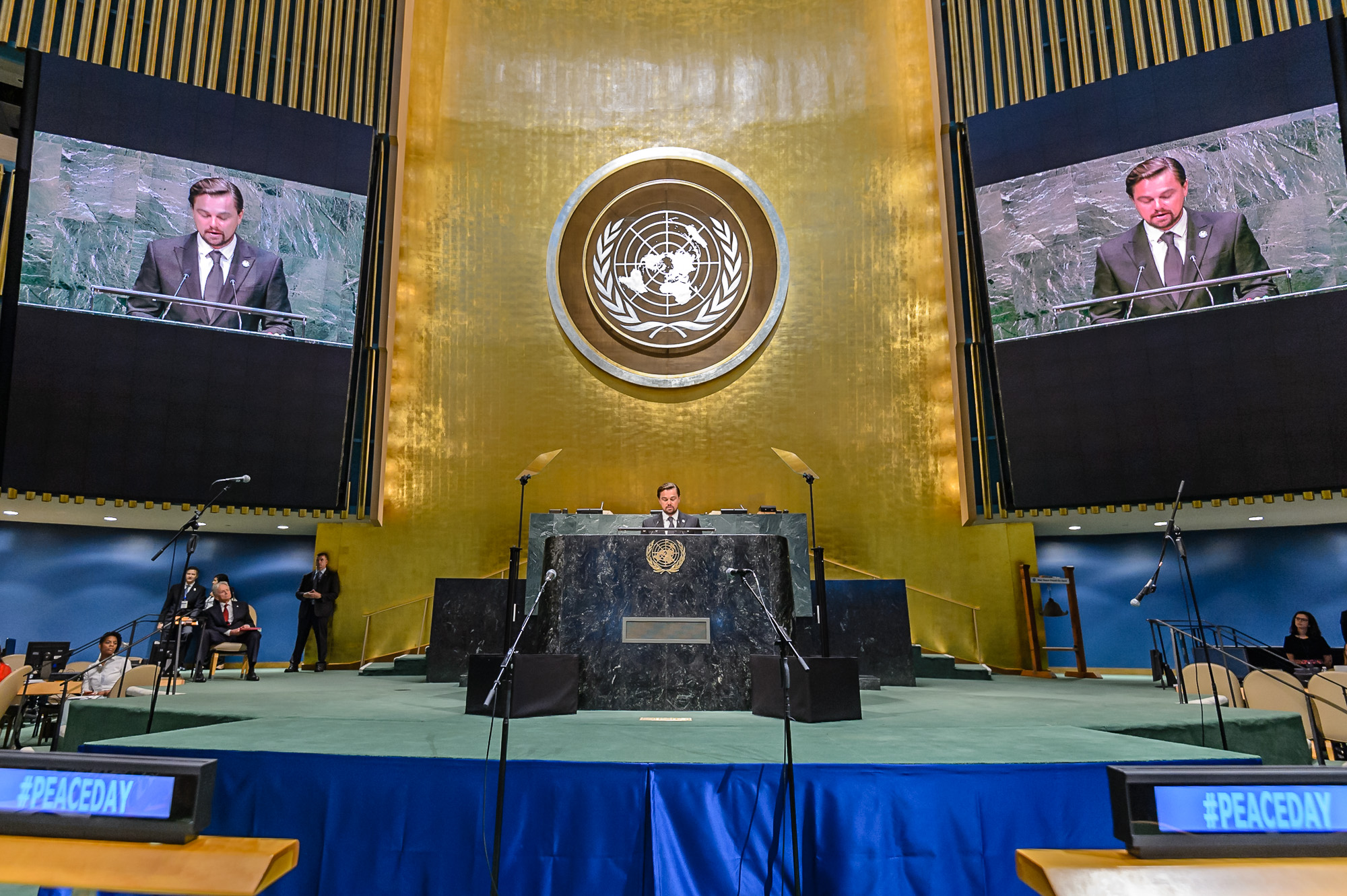 0890_blu_Peace_Day_at_UN.jpg