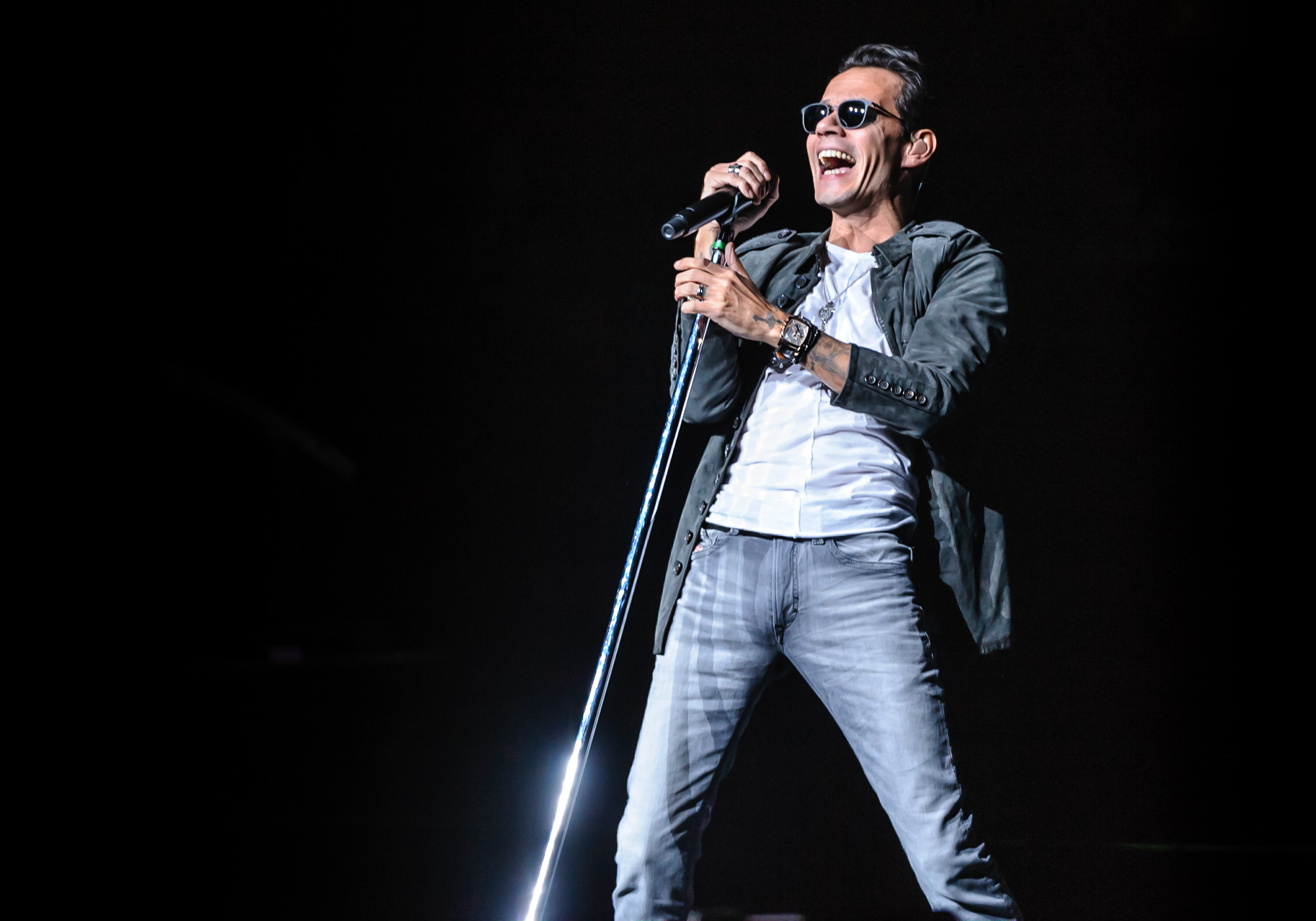 0449_blu_Marc_Anthony@Foxwoods.jpg