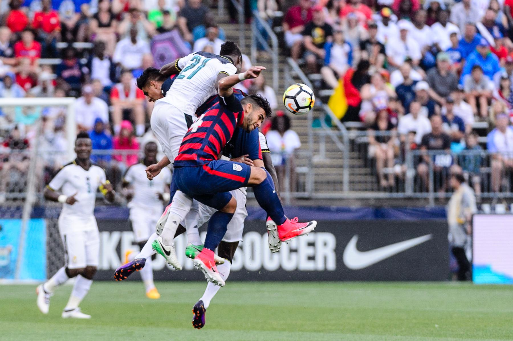 0146_blu_USA_vs_Ghana.jpg