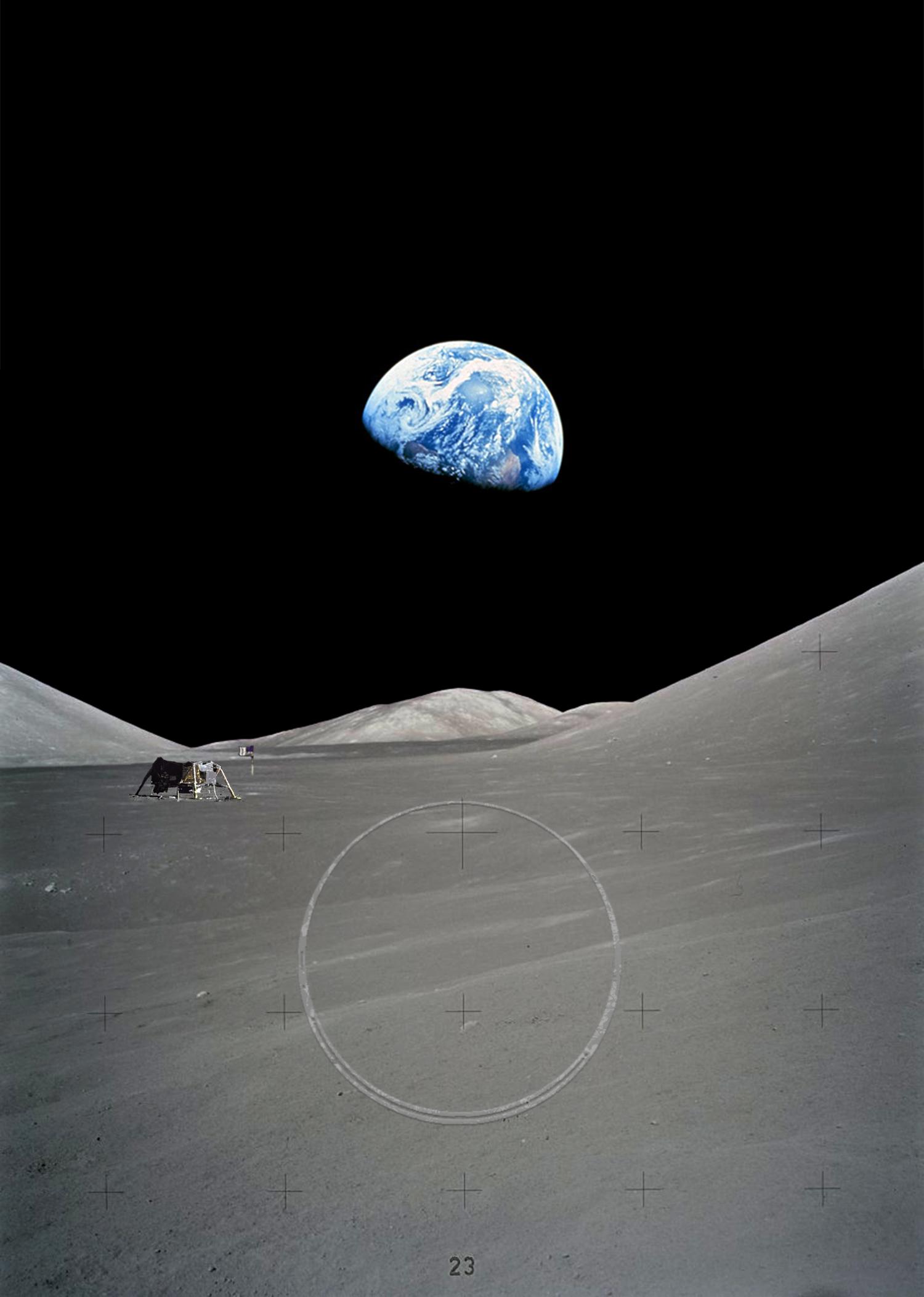 Moon Marks 02.jpg