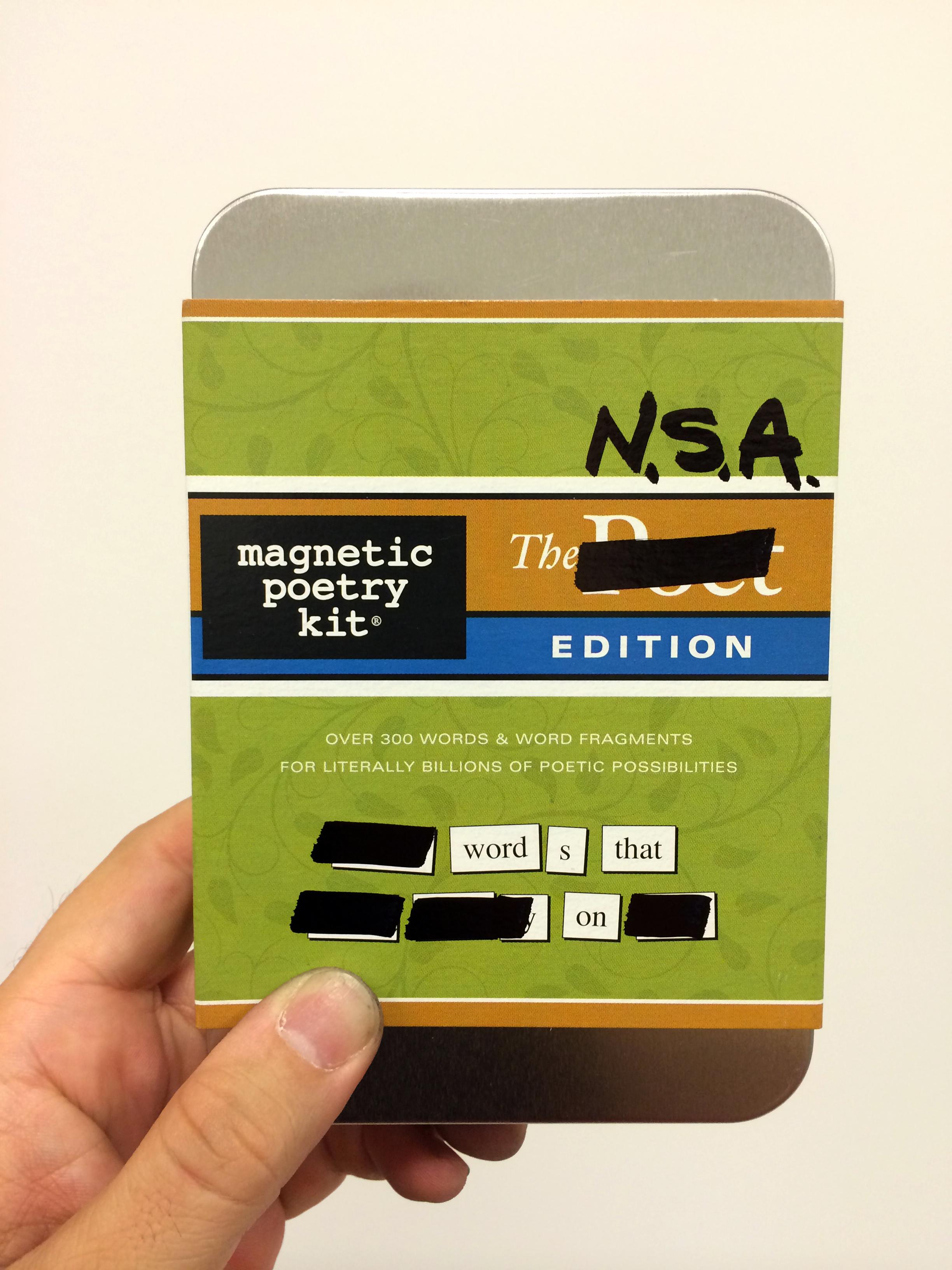 NSA Kit Box IMG_6536.jpg